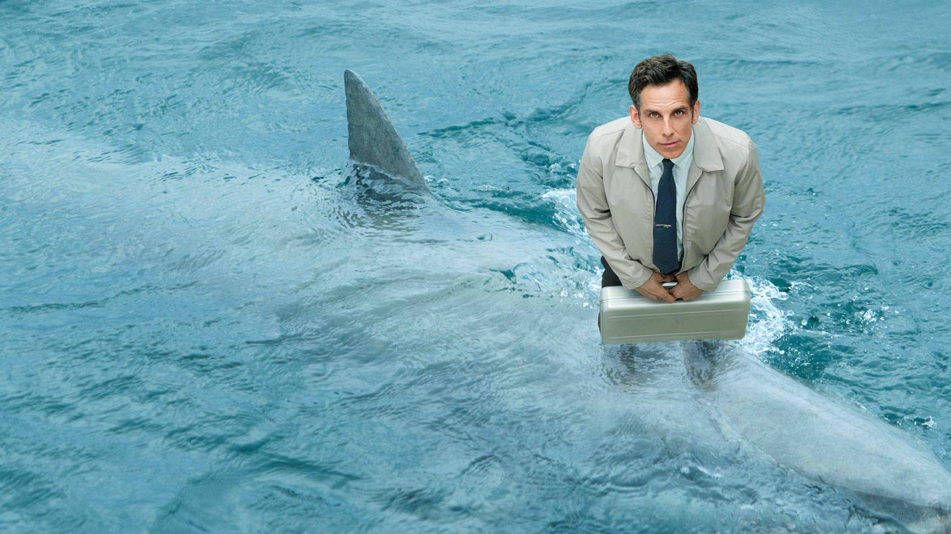 the movie life of walter mitty Discussion of themes and motifs in james thurber's the secret life of walter mitty enotes critical analyses help you gain a deeper understanding of the secret life of walter mitty so you.