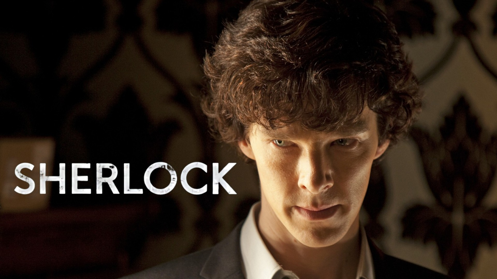 sherlock wallpaper wallpaper high definition high