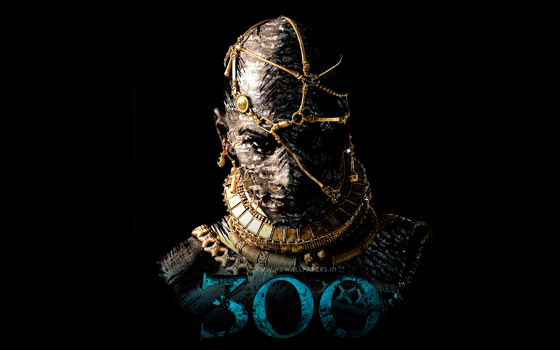 300 rise of an empire movie - wallpaper, high definition, high
