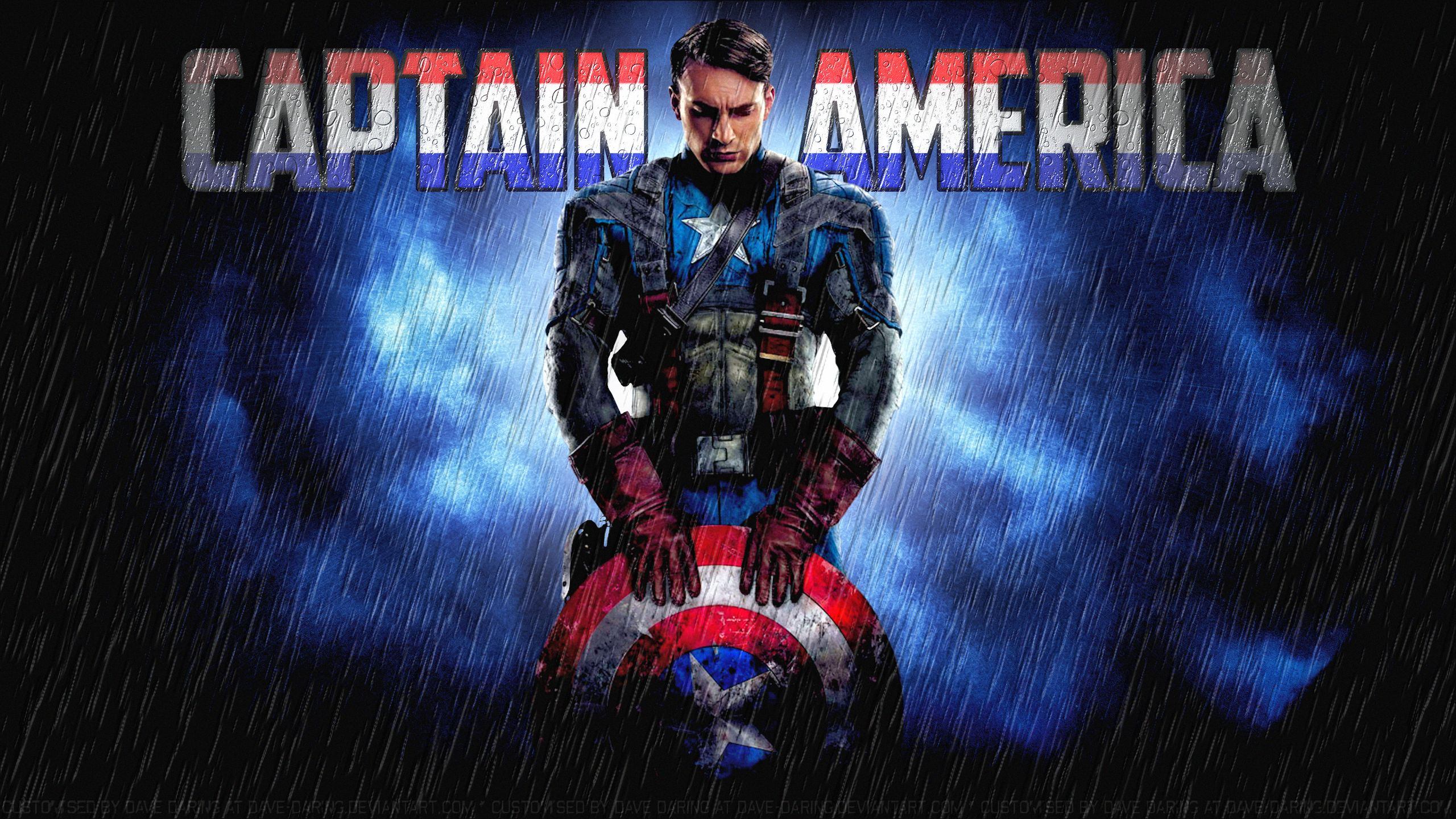 Good Wallpaper High Resolution Captain America - chris-evans-captain-america-movie_100130  Image_77226.jpg
