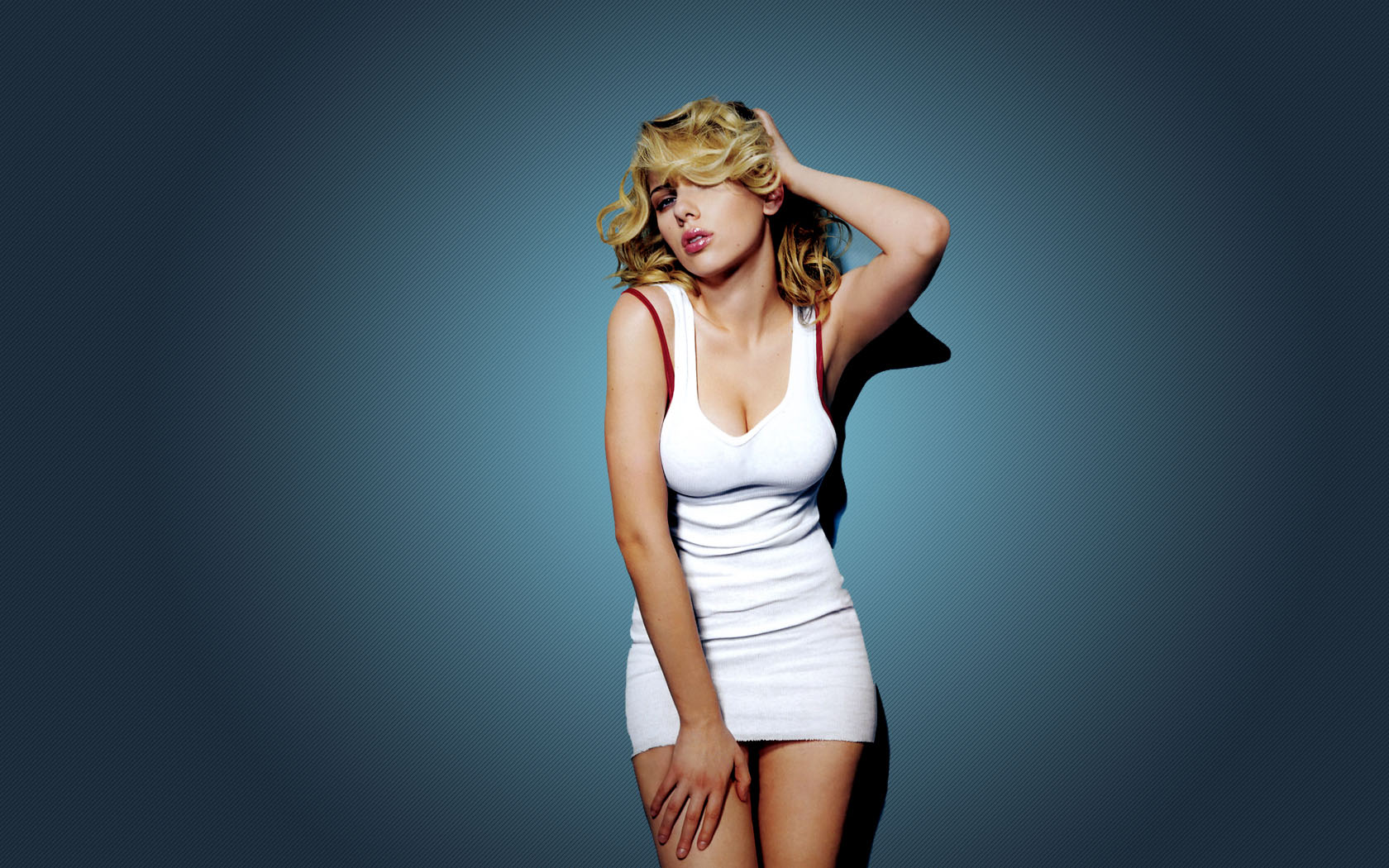 scarlett johansson photos wallpaper high definition