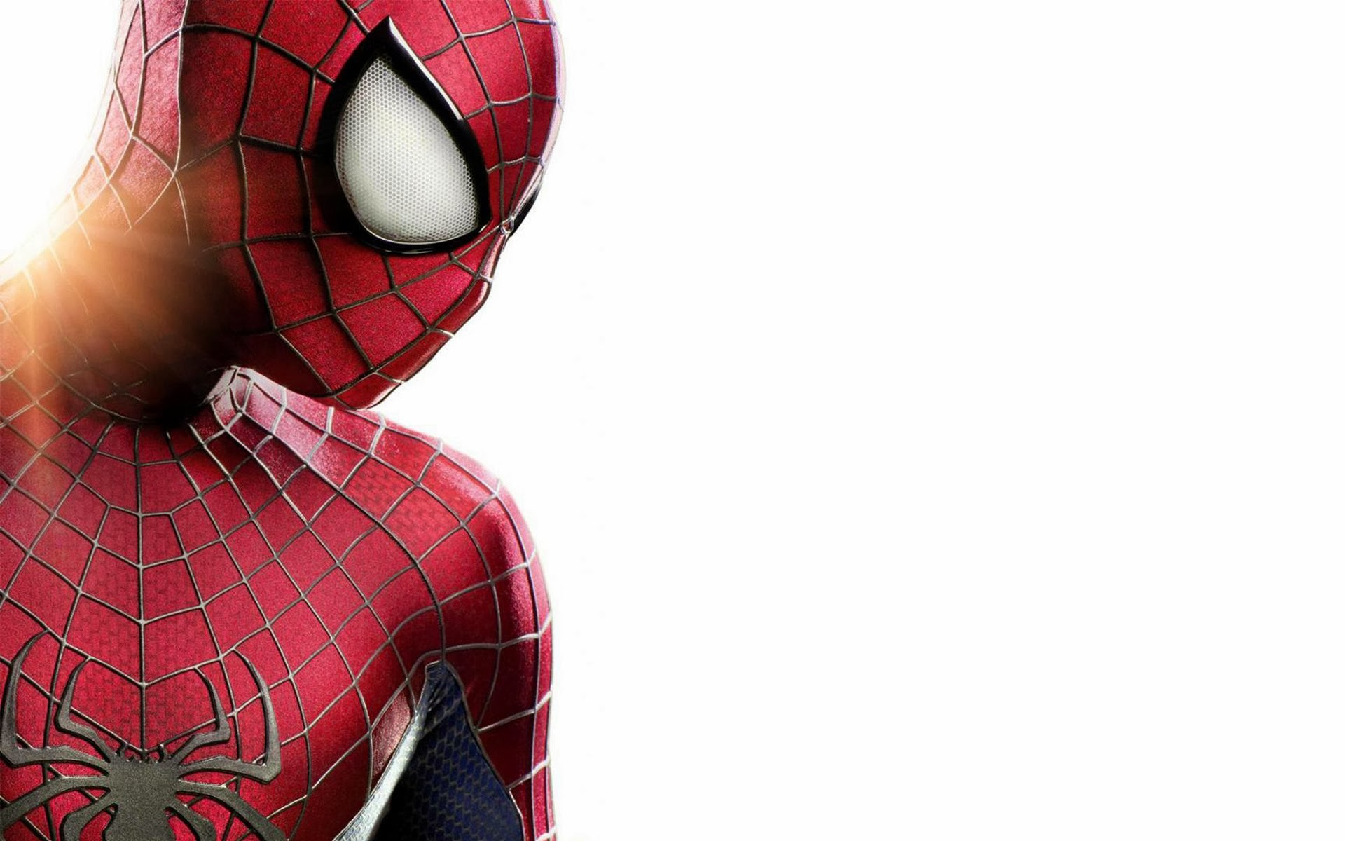 spider man images wallpaper high definition high