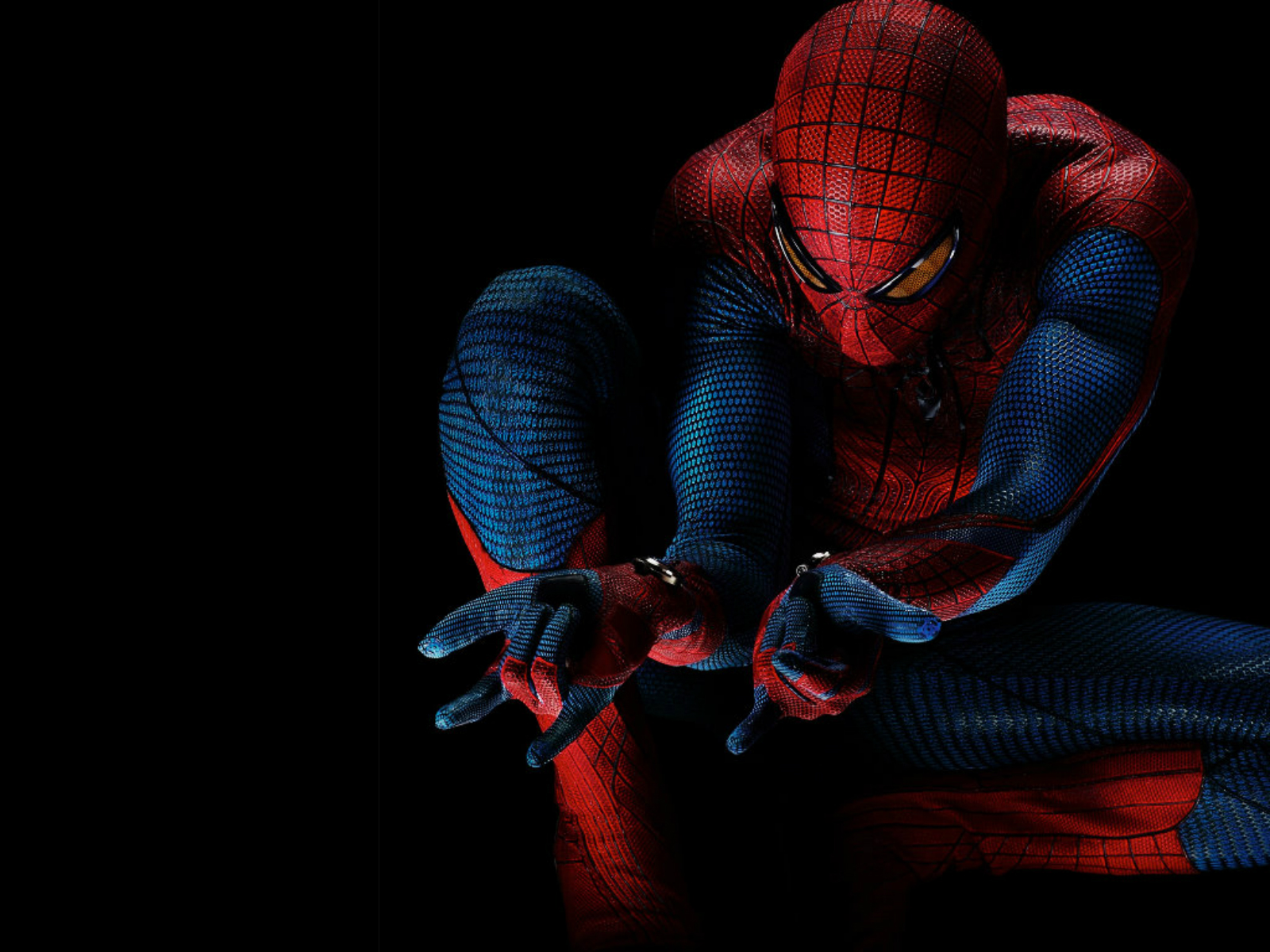 "a description of the spider Spider-man has spider-like abilities including superhuman strength and the ability to cling to most surfaces he is also extremely agile and has amazing reflexes spider-man also has a ""spider sense,"" that warns him of impending danger spider-man has supplemented his powers with technology ."