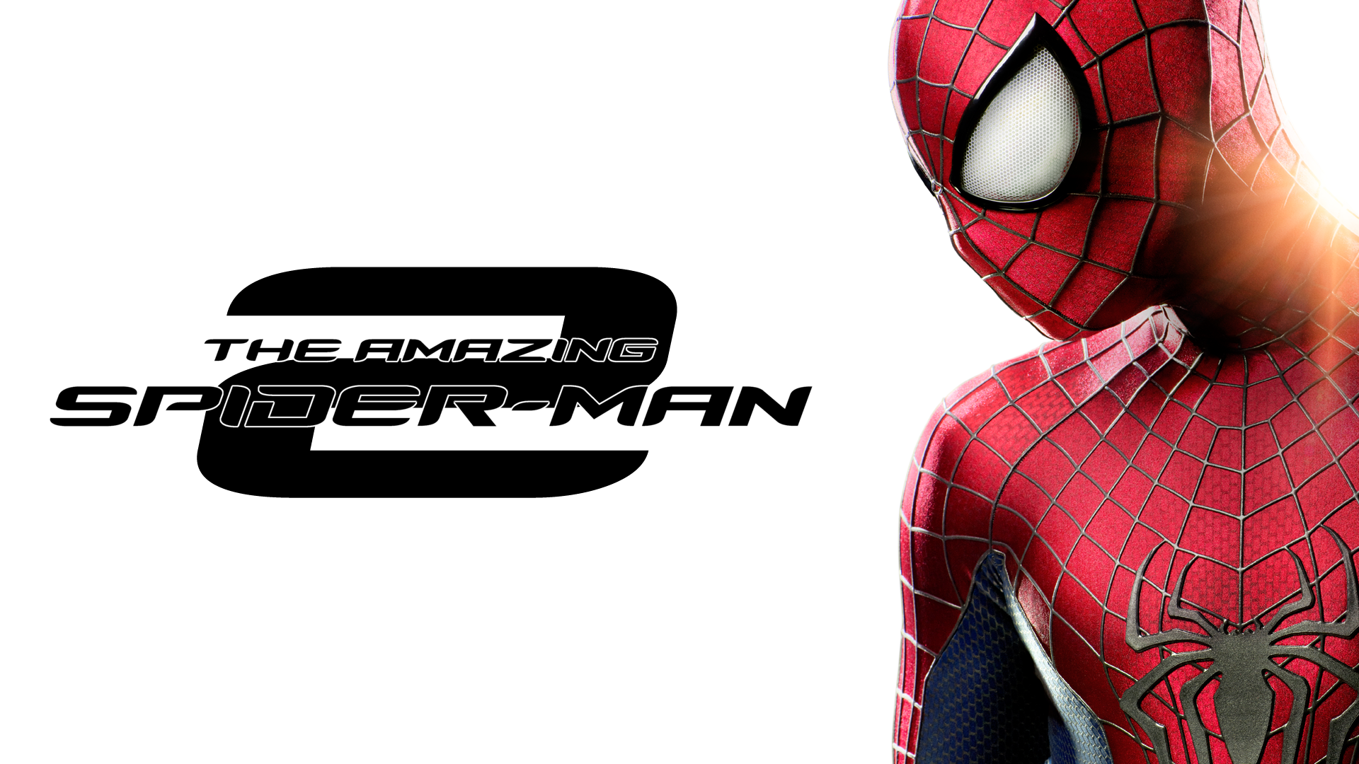 The Amazing Spider Man 2 2014 Film Wallpaper High Definition High Quality Widescreen