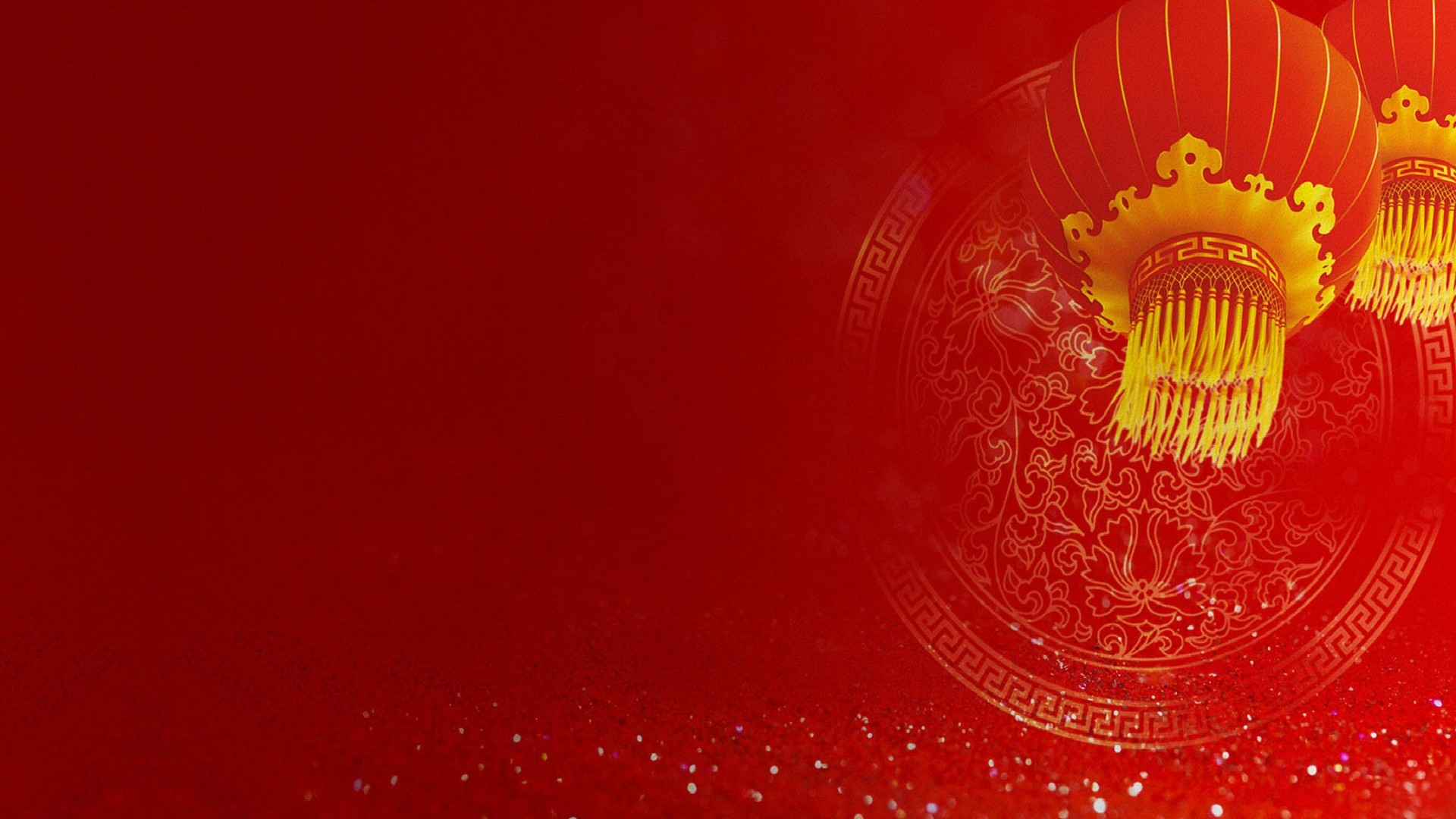 Happy Chinese New Year 2015 Wallpaper Wide 13215: Wallpaper, High Definition