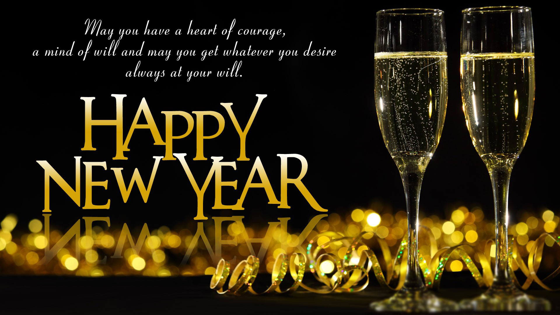 List Of Synonyms And Antonyms Of The Word Happy New Year Wishes 2015