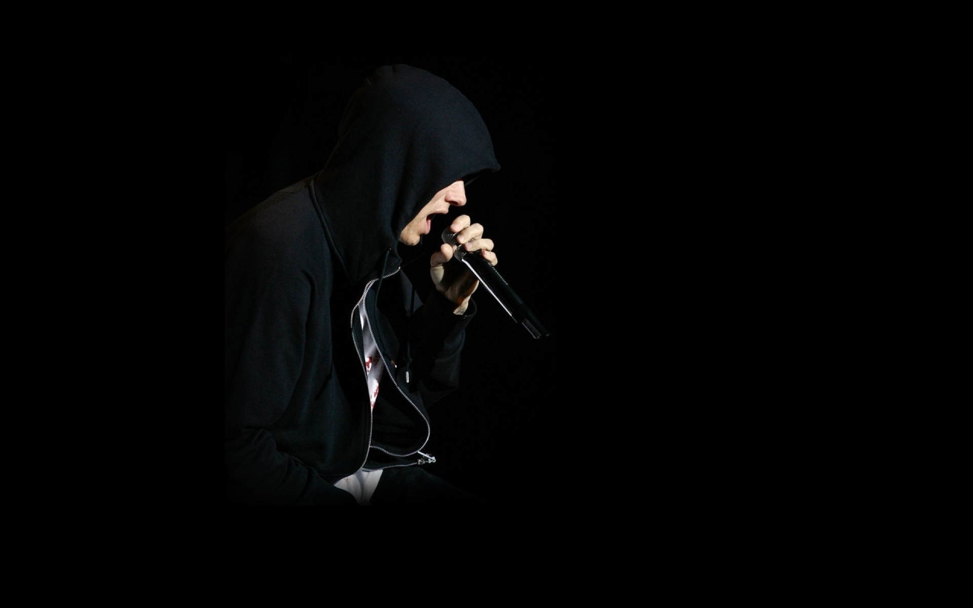 eminem cool wallpapers - photo #30