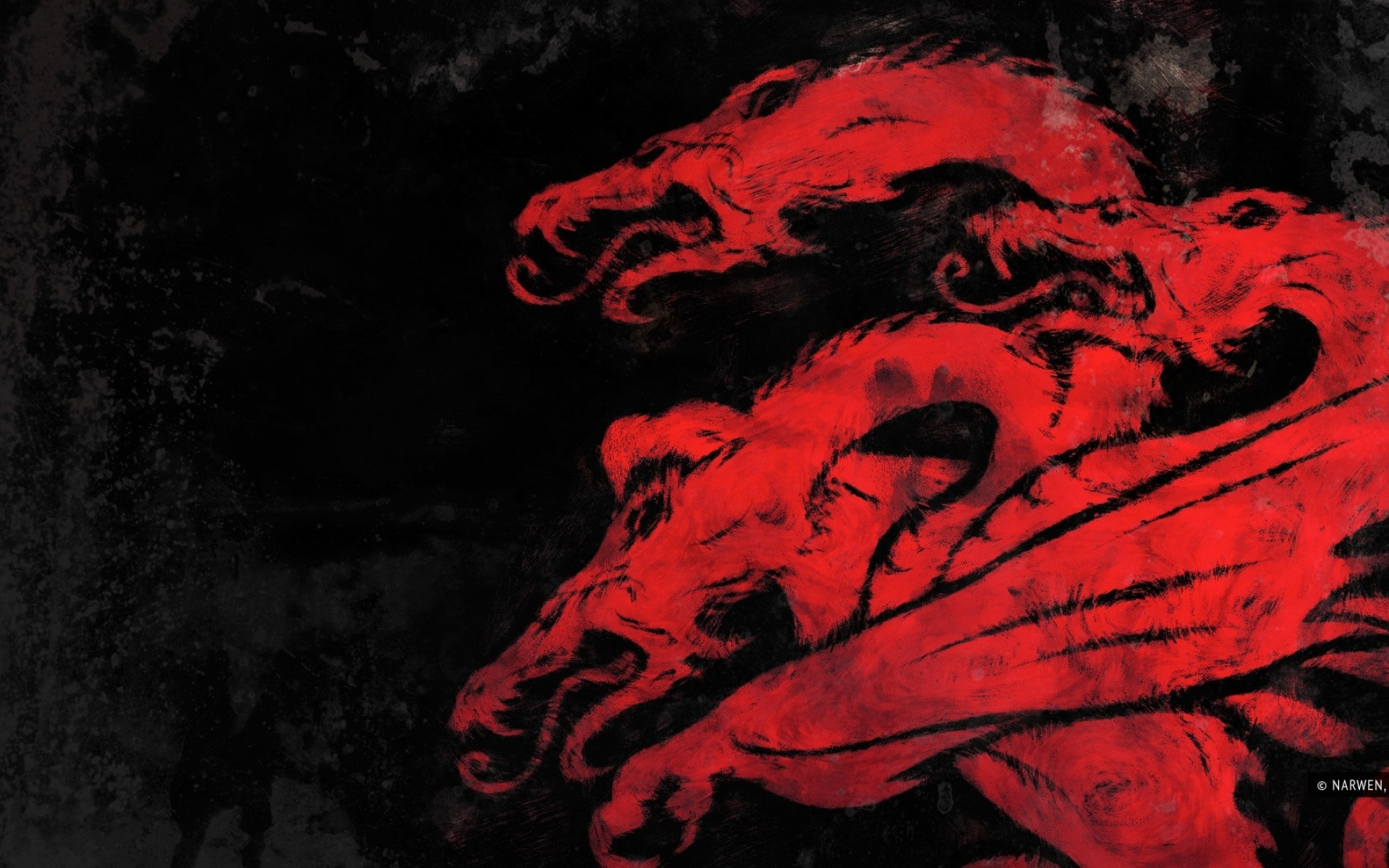 Cool Wallpaper High Quality Gaming - game-of-thrones-movie-wallpaper_092226  Trends_882955.jpg