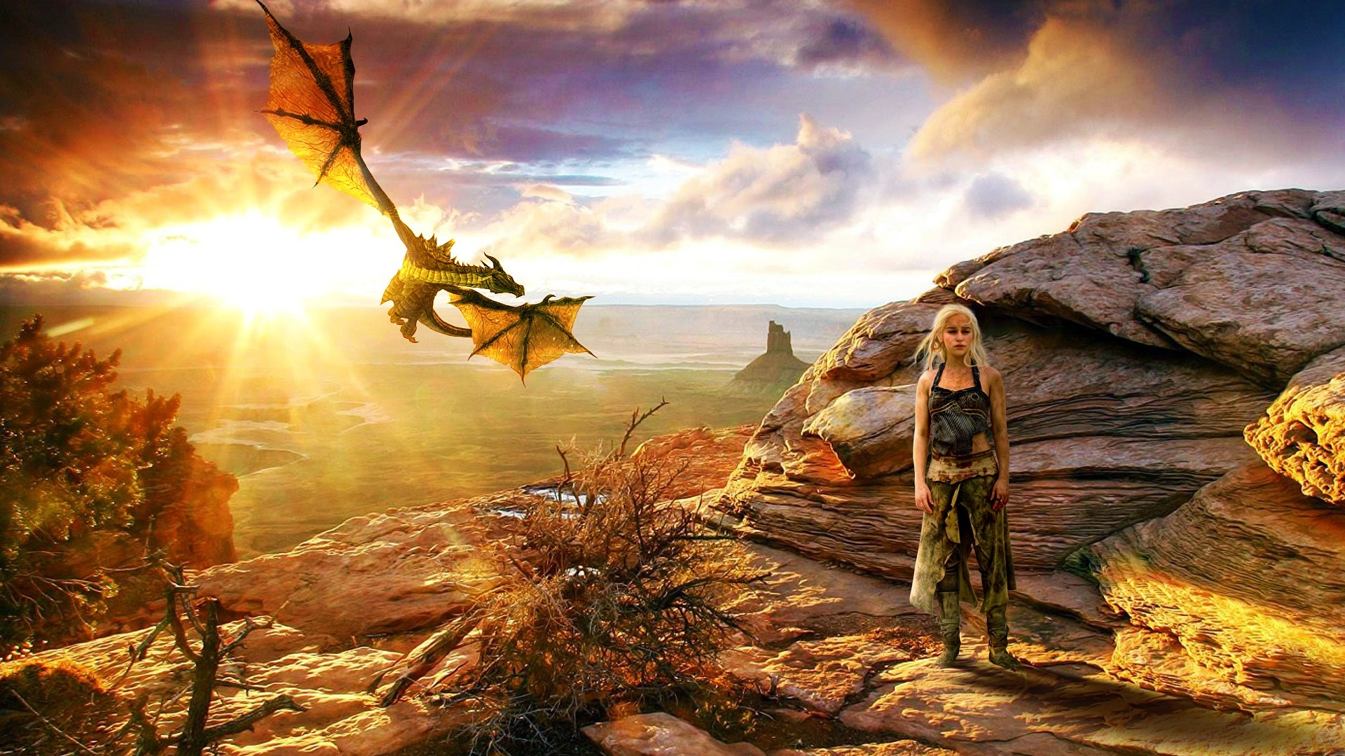 Game Of Thrones Photo  Wallpaper High Definition Quality Widescreen