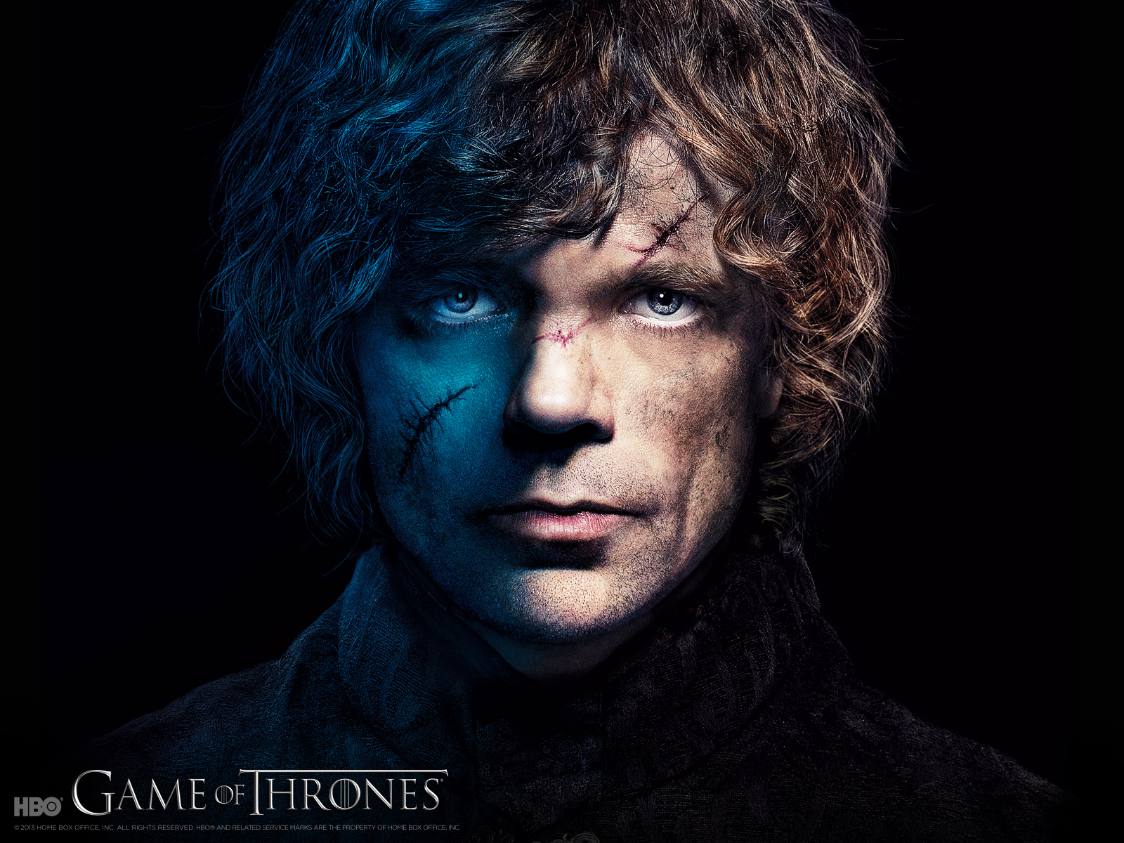 Peter Dinklage Wallpapers Peter Dinklage Wallpaper High Definition High Quality Widescreen