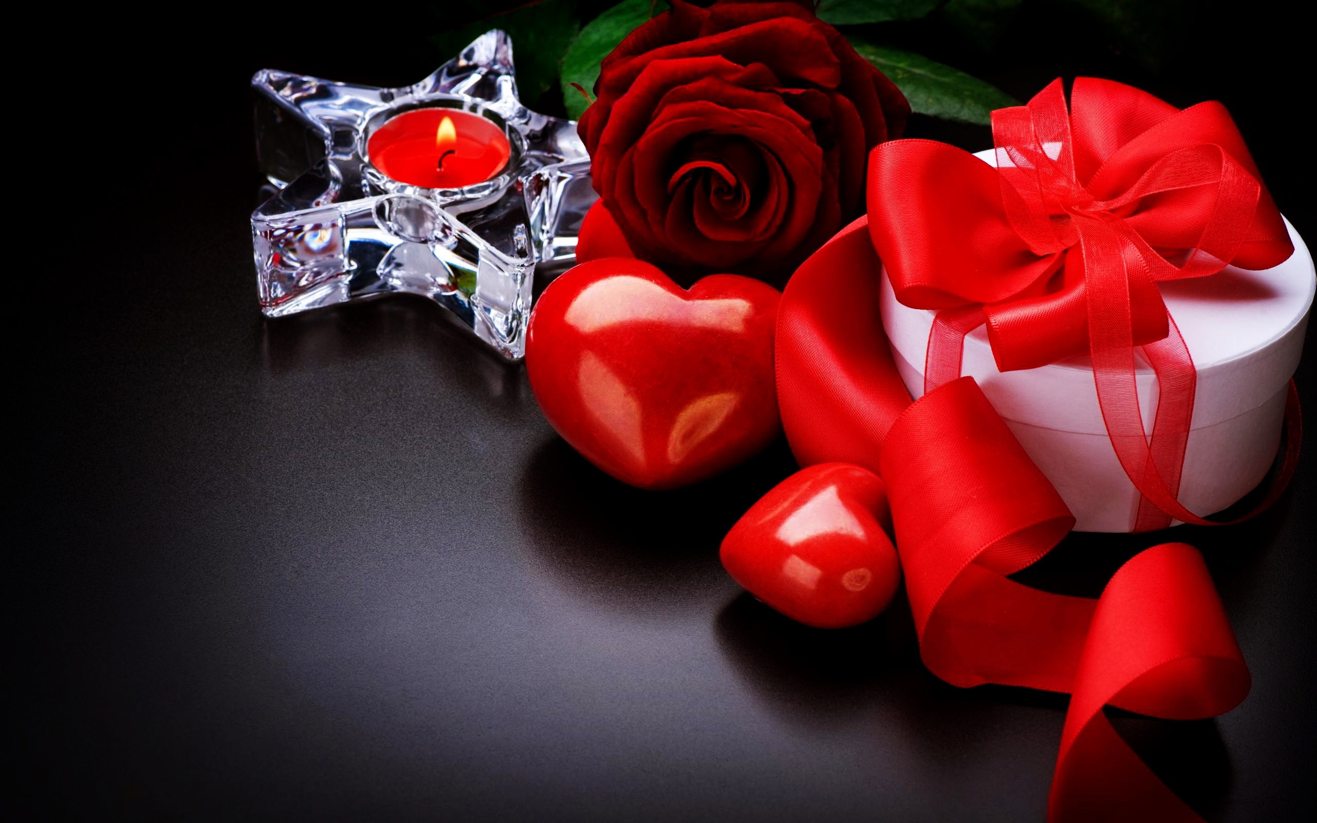 2014 Valentines Day Backgrounds Wallpaper High Definition High