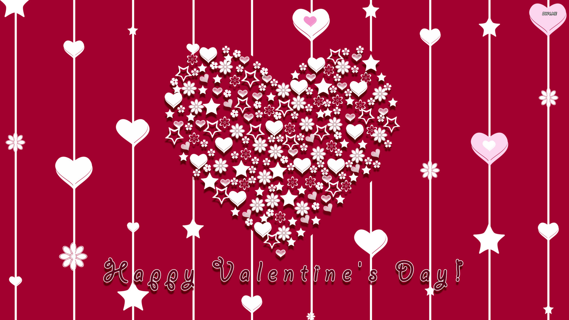 happy valentines day hd wallpapers - wallpaper, high definition