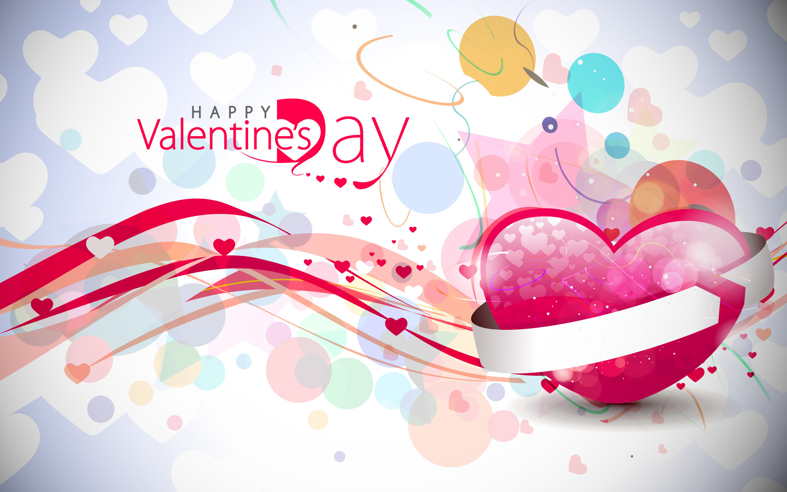 st valentine's day - wallpaper, high definition, high quality, Ideas