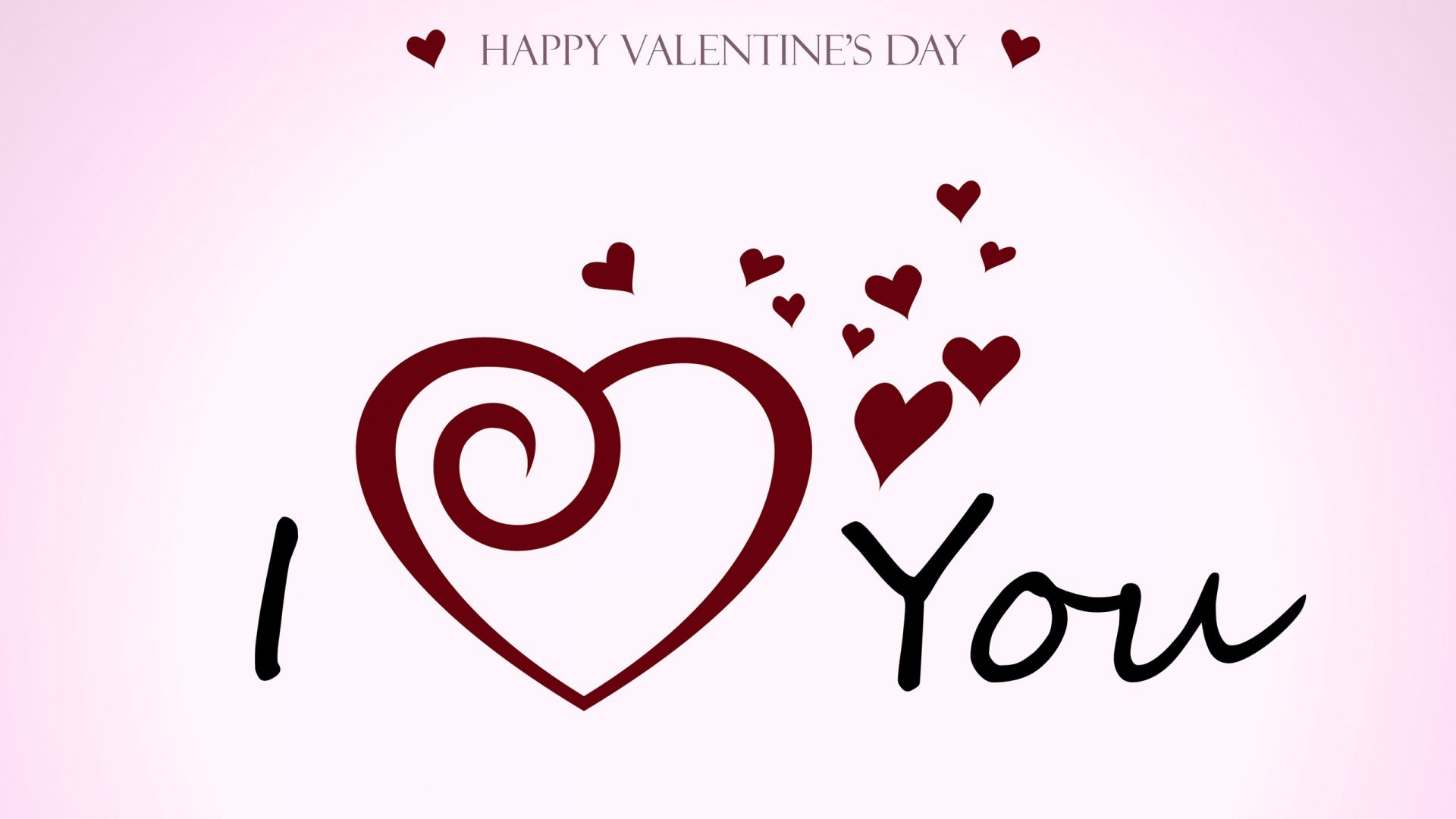 Valentines Day 2014 Wallpaper Wallpaper High Definition High