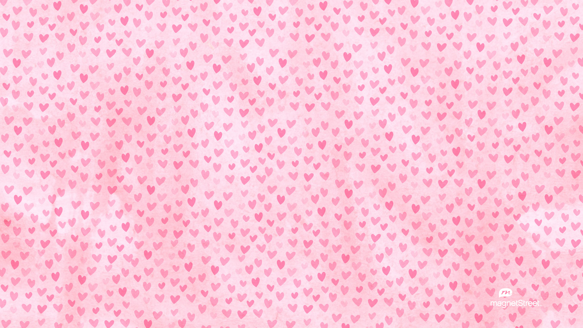 Valentine's Day Desktop Background - Wallpaper, High ...