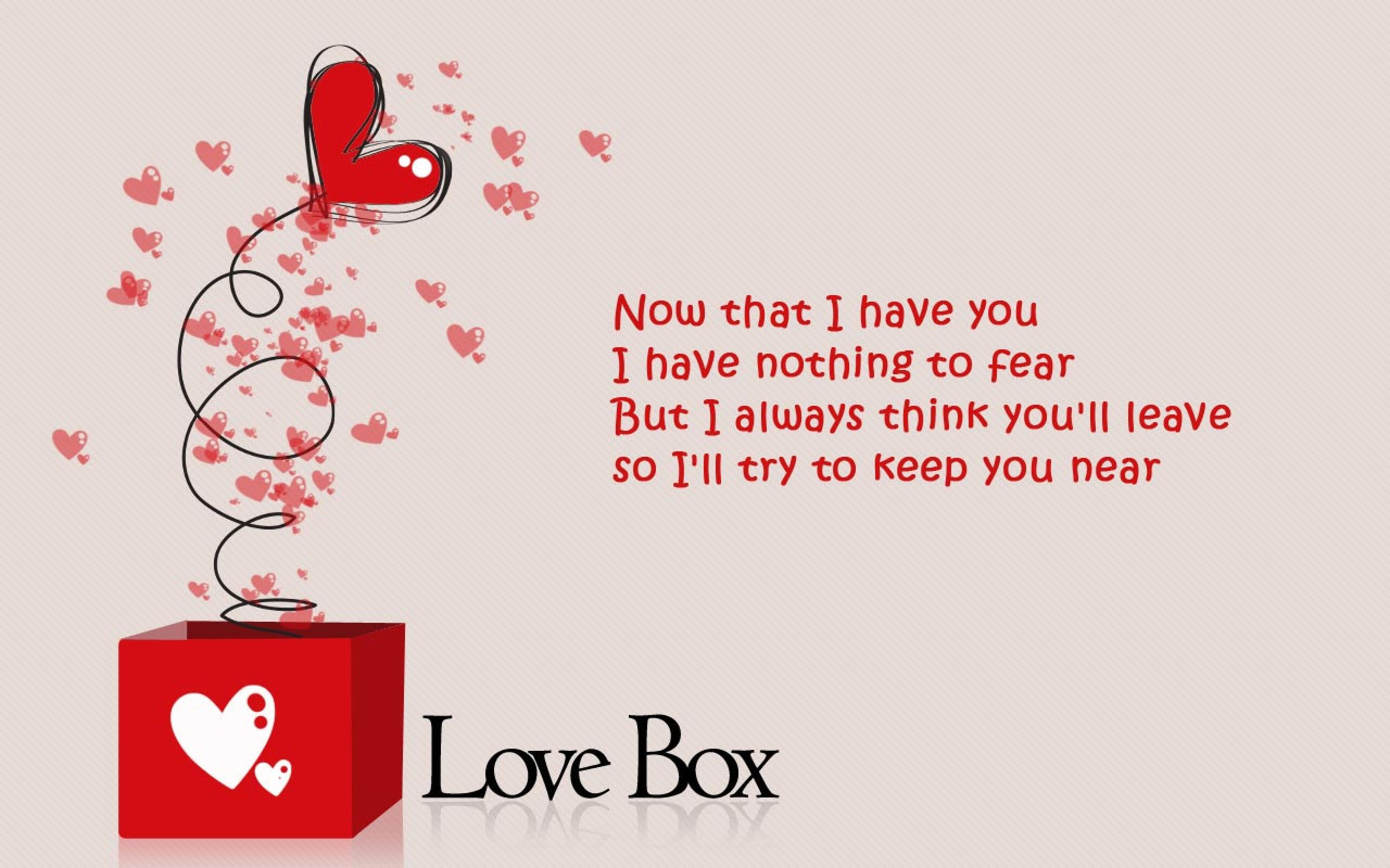 valentines day poems - wallpaper, high definition, high quality, Ideas