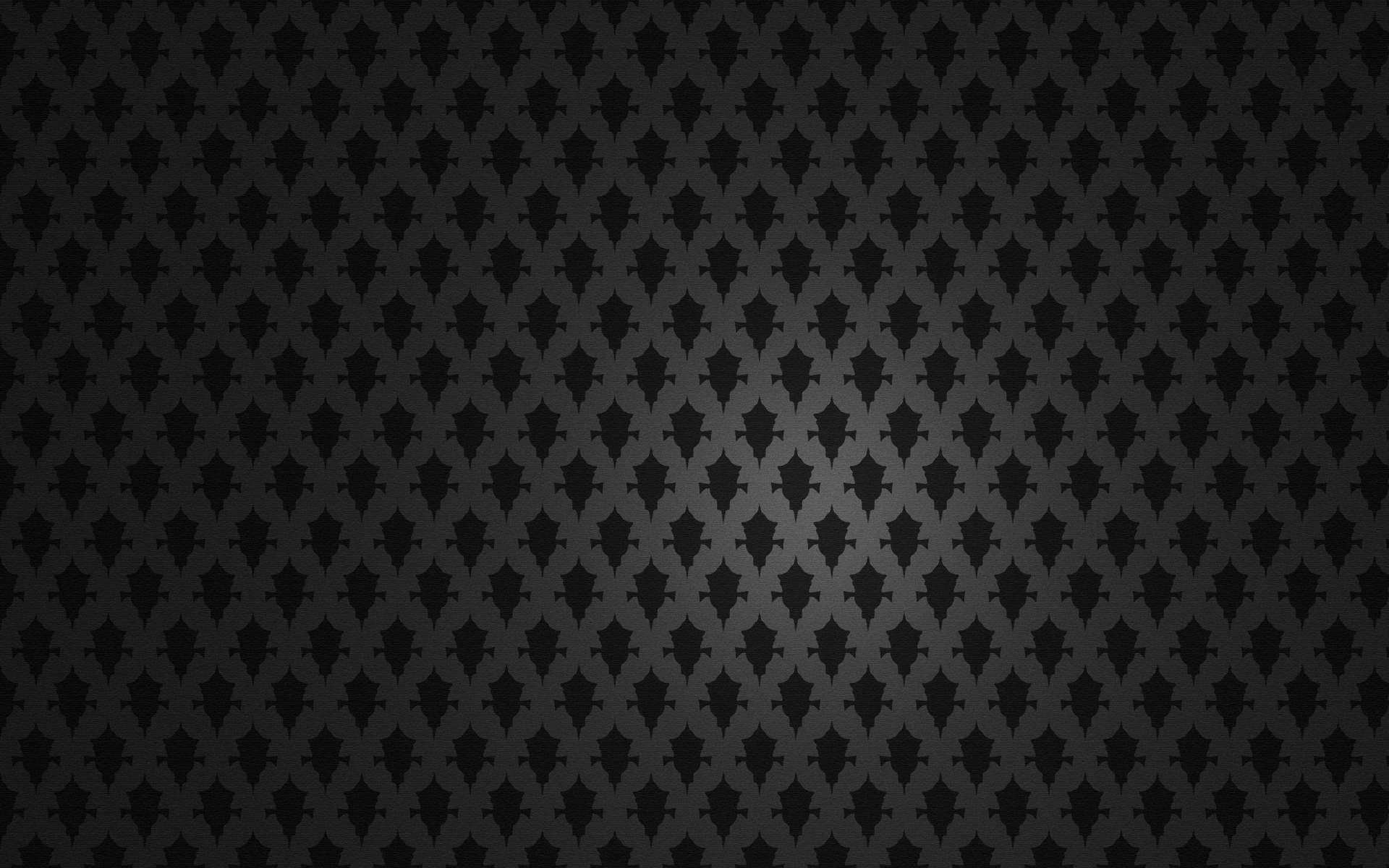 Black Wallpaper Background : Black Wall - Wallpaper, High Definition, High Quality ...