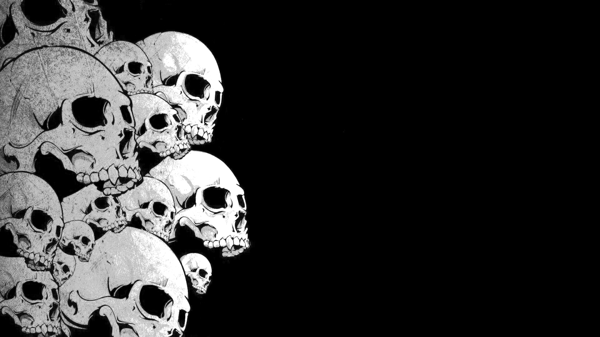 Popular Wallpaper High Resolution Skull - skull-black-wallpapers_044858259  Pictures_429177.jpg