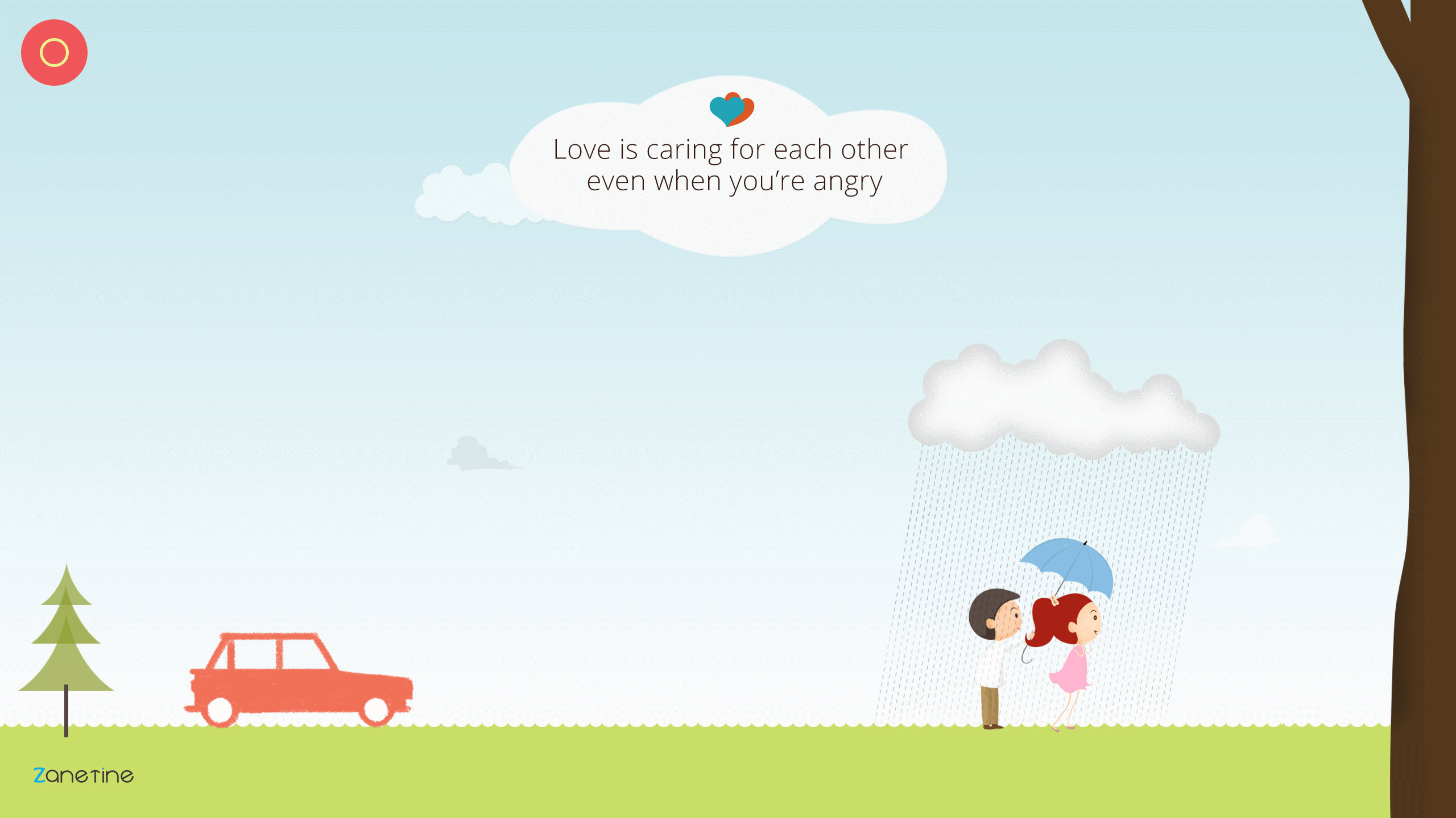 Cartoon Love Quotes Best Love Quotes Wallpaper  Wallpaper High Definition High