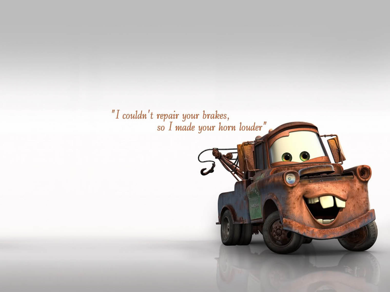 cute car quotes