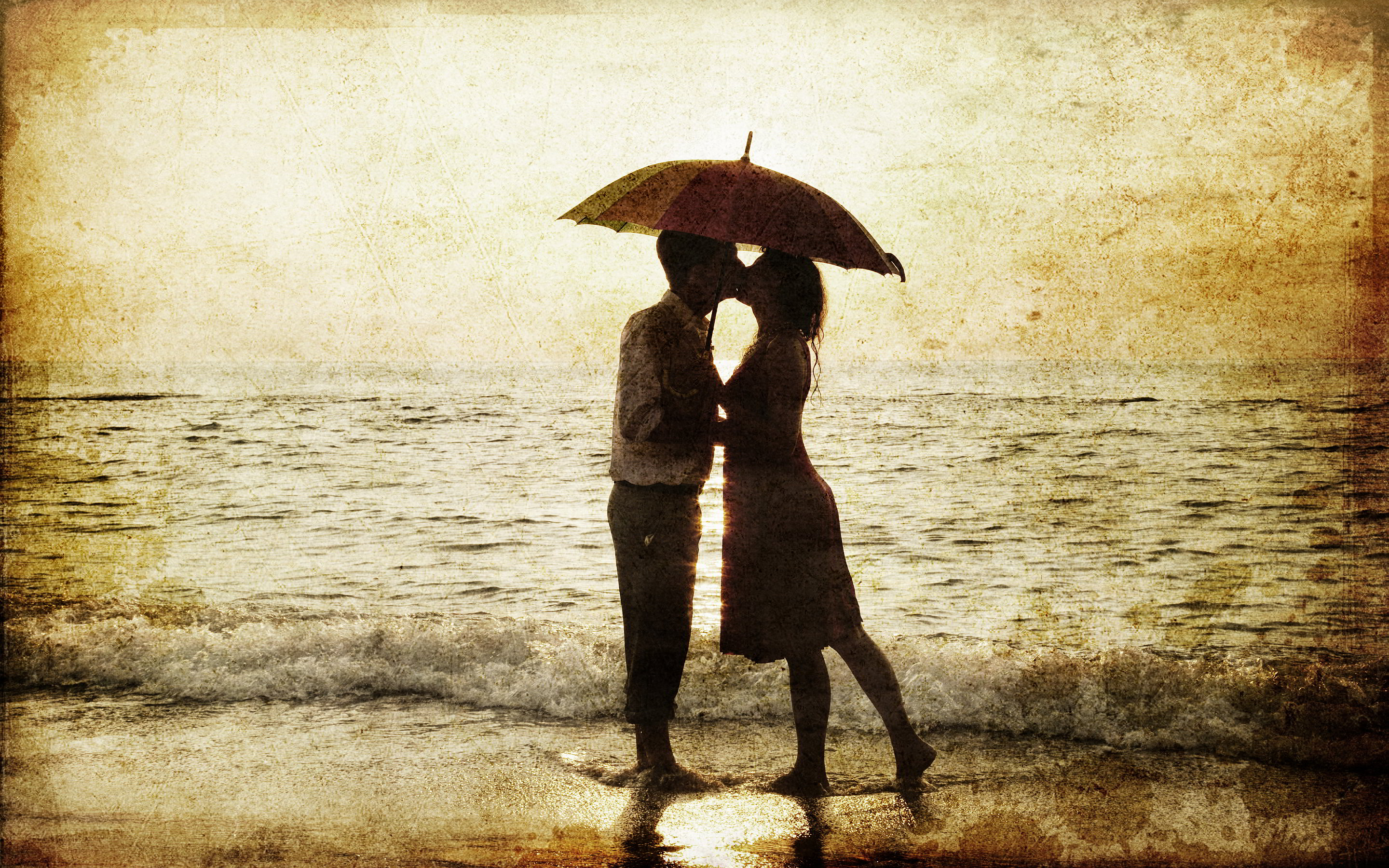 Beautiful Wallpaper High Quality Couple - love-computer-backgrounds_105624949  You Should Have_796514.jpg