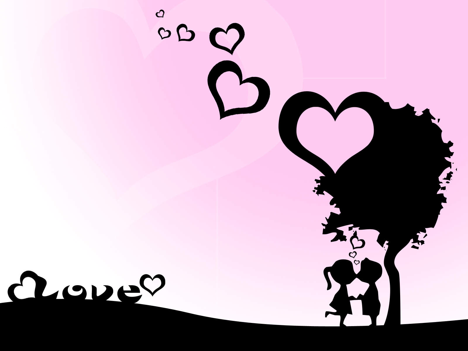 Love Wallpaper In Pc : Love computer Wallpapers - Wallpaper, High Definition, High Quality, Widescreen