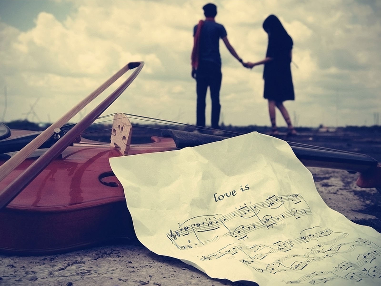 Popular Wallpaper High Quality Couple - love-free-image_105707319  Collection_542182.jpg
