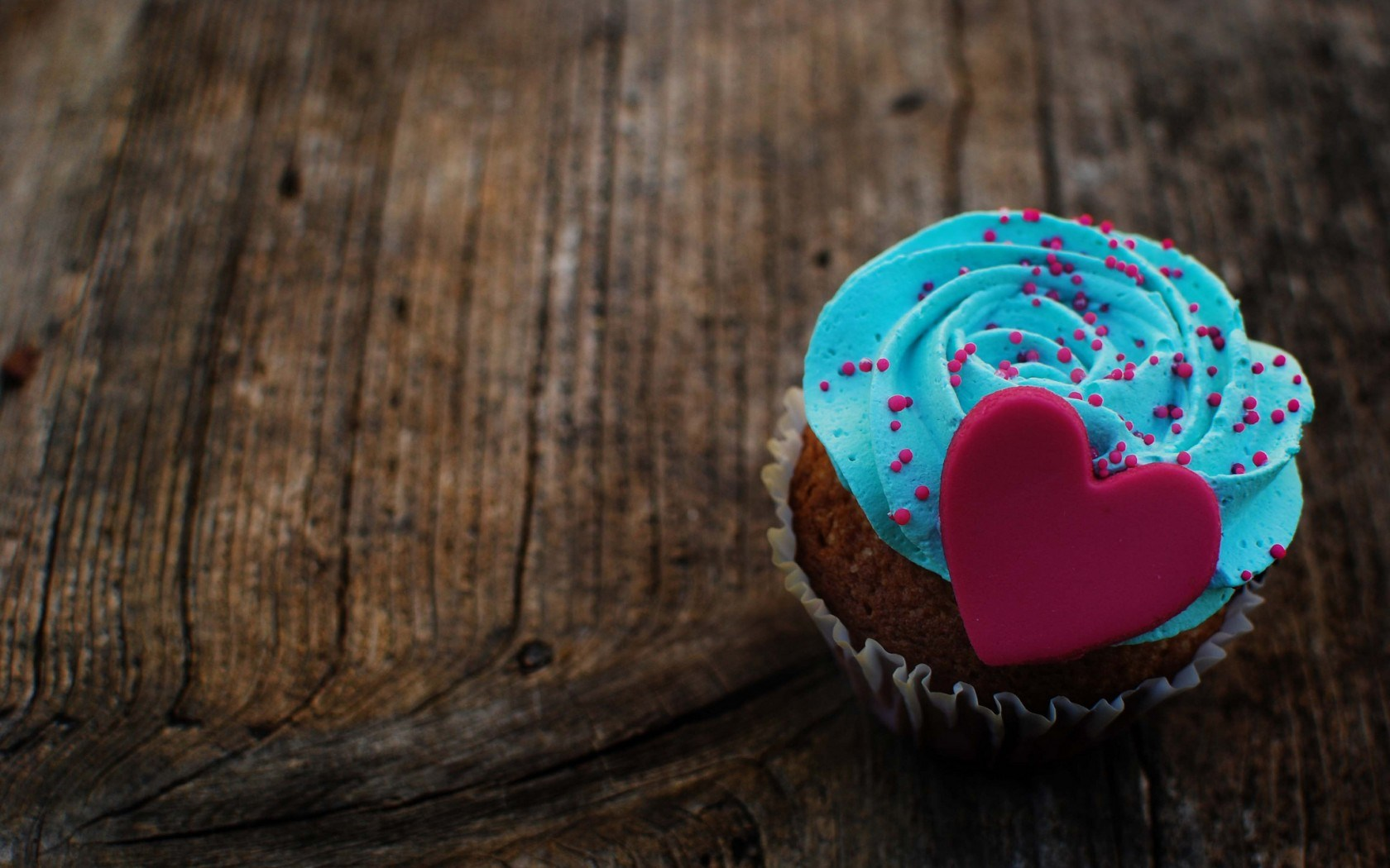 i love cupcakes wallpaper - photo #11