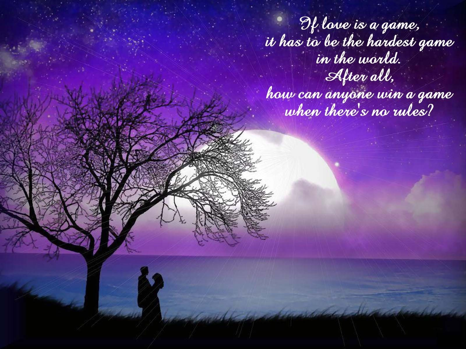 Natural Love Quotes Love Quotes Images  Wallpaper High Definition High Quality