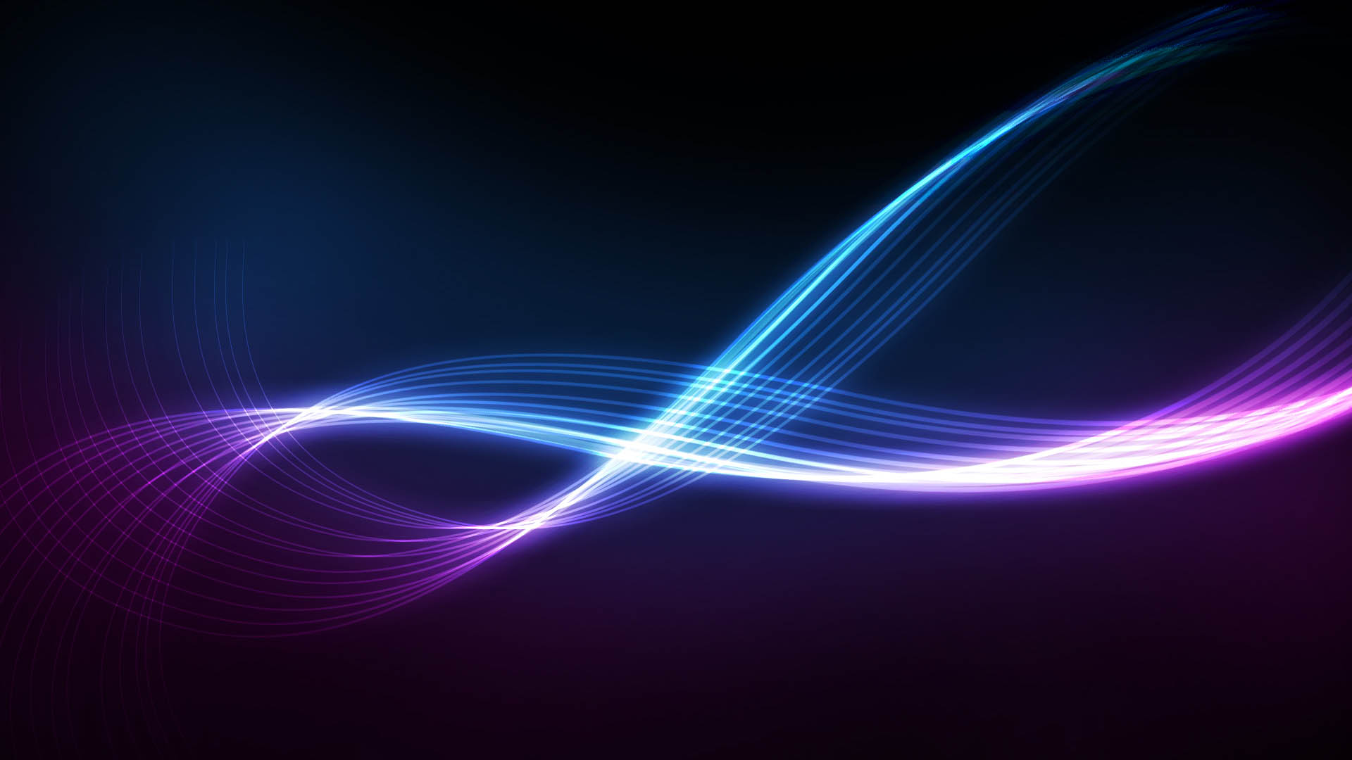 best abstract hd wallpaper 1920x1080 - photo #15