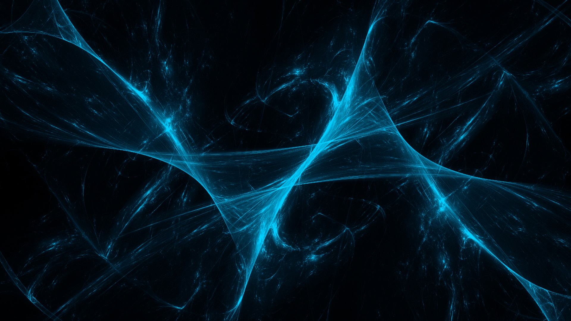 Abstract 1920x1080 - Wallpaper, High Definition, High ...