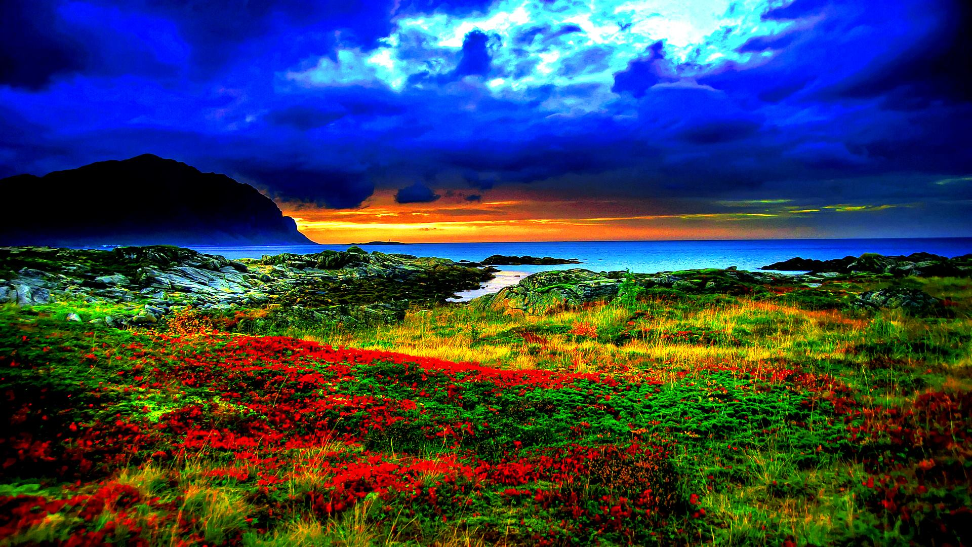 Colorful spring wallpaper high definition high quality - High definition colorful wallpapers ...