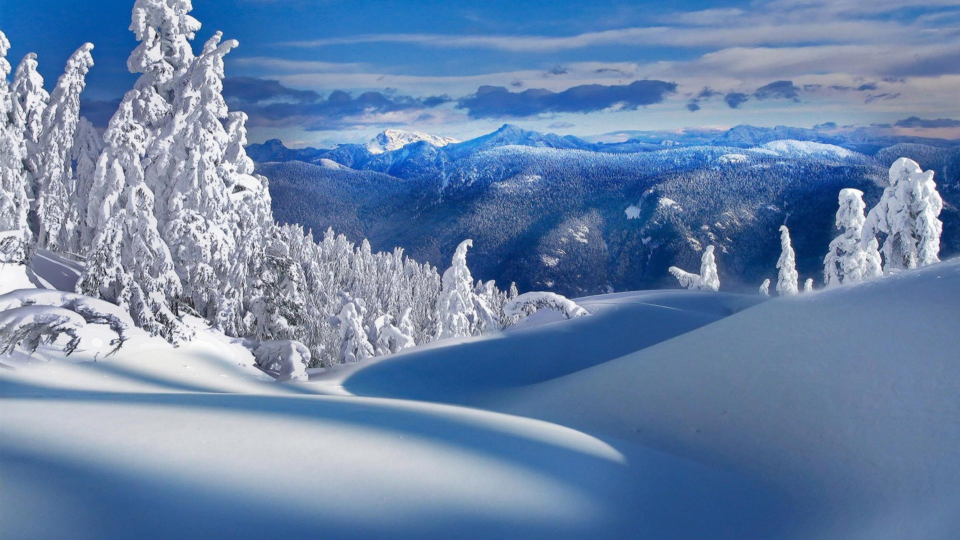 snow hd wallpaper - wallpaper, high definition, high quality, widescreen