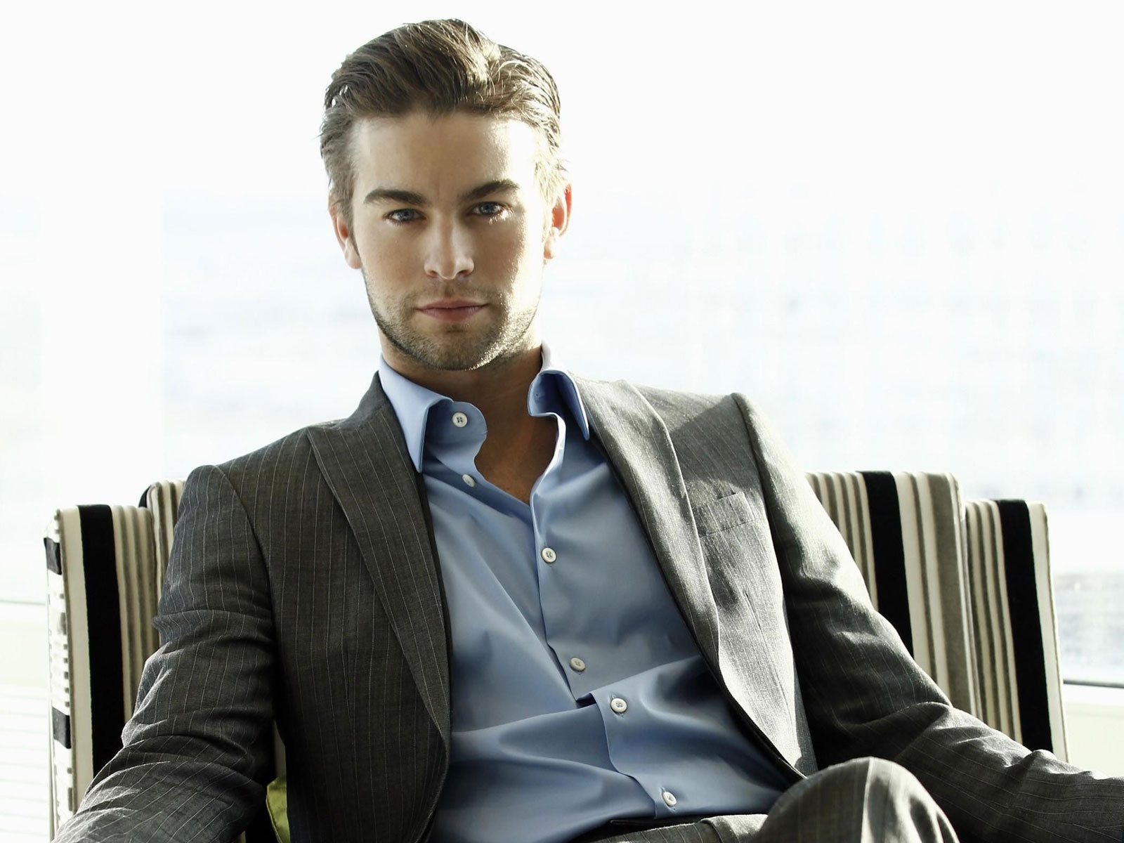 chace crawford 2014 wallpaper high definition high