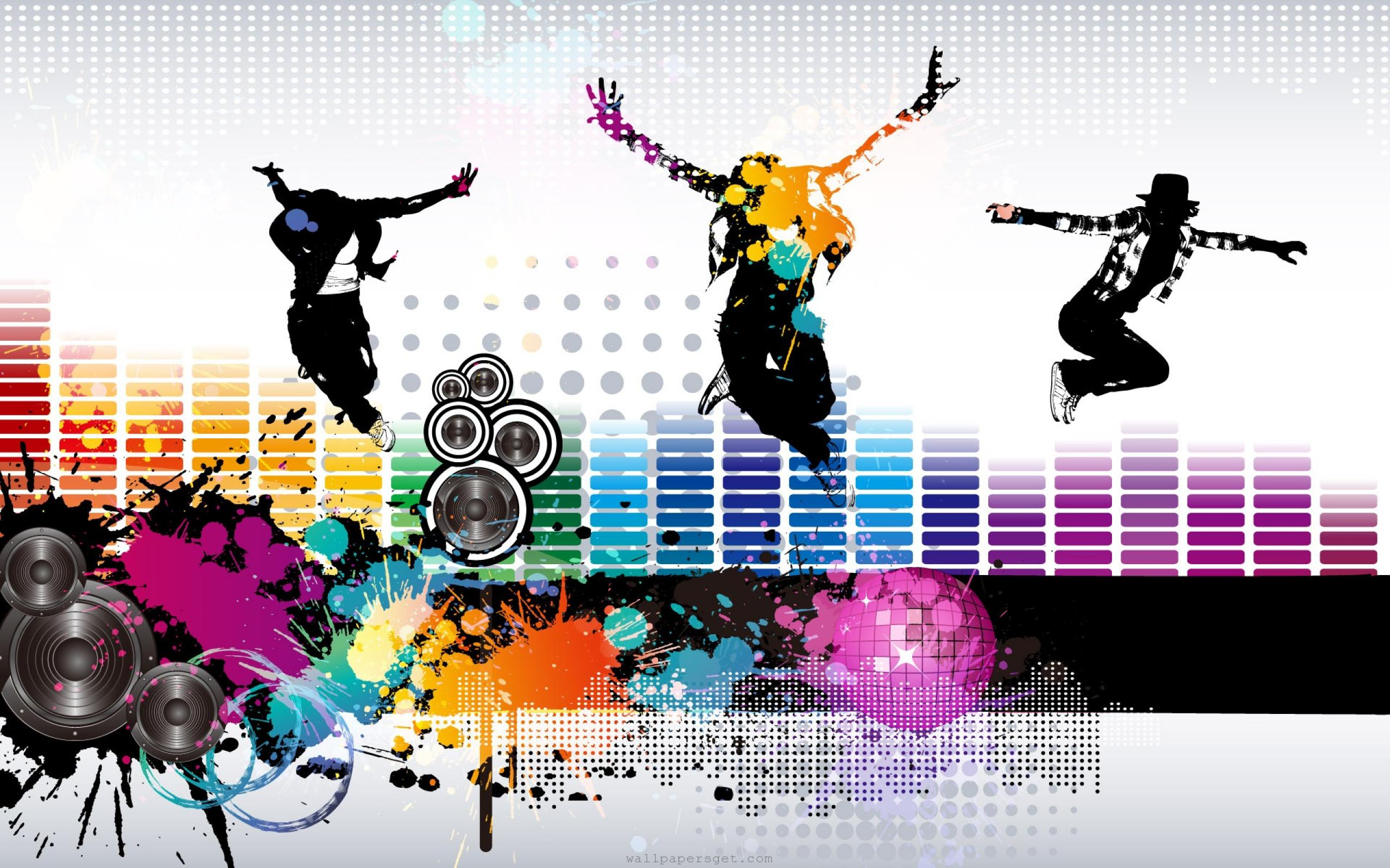 Best Music Background - Wallpaper, High Definition, High Quality ...: www.bwallpapers.com/wallpaper/best-music-background-4743