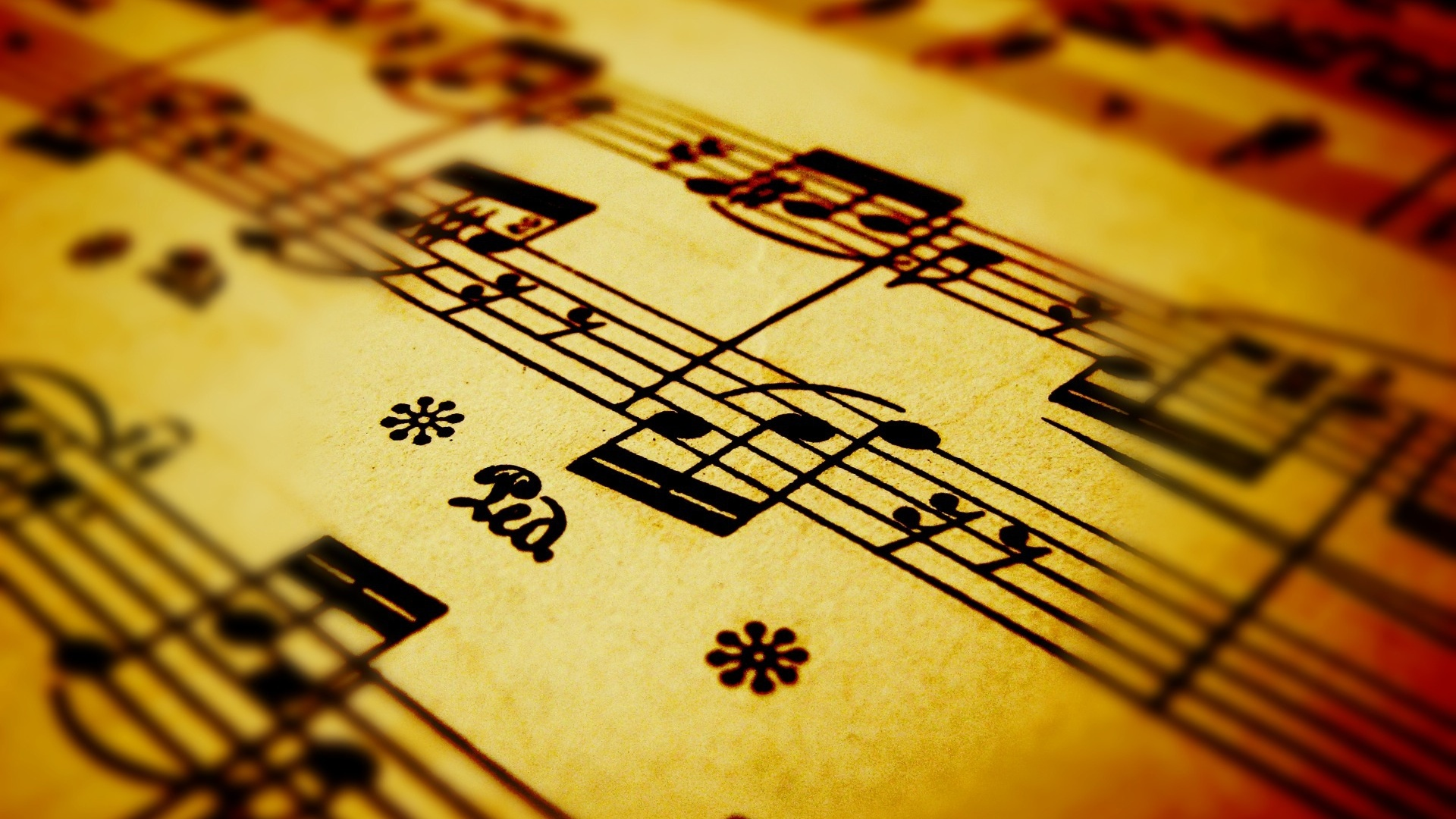 Amazing Wallpaper High Resolution Music - music-notes-background_090806499  Picture_154191.jpg