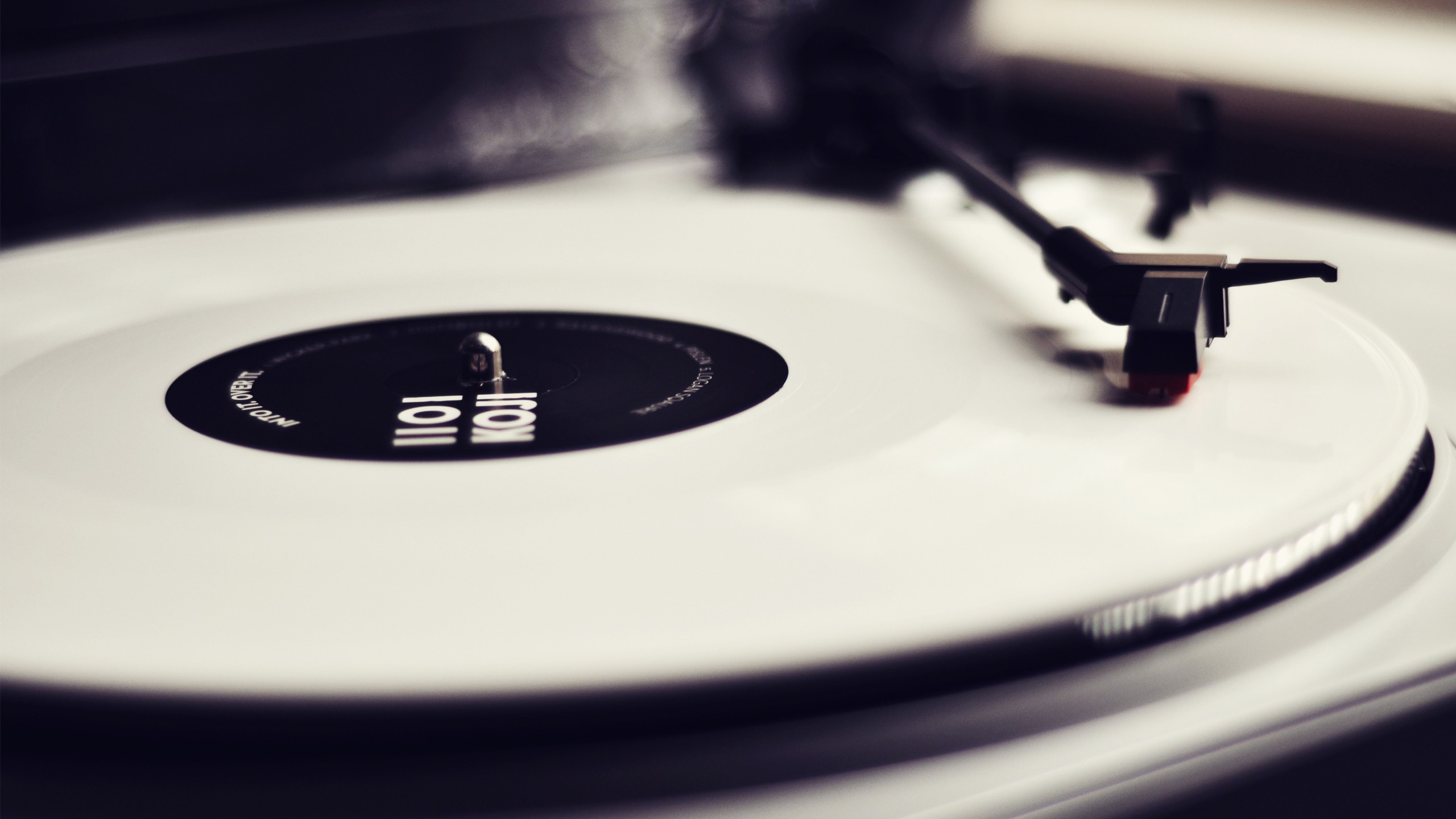 Record music wallpaper high definition high quality for Vinyl wallpaper