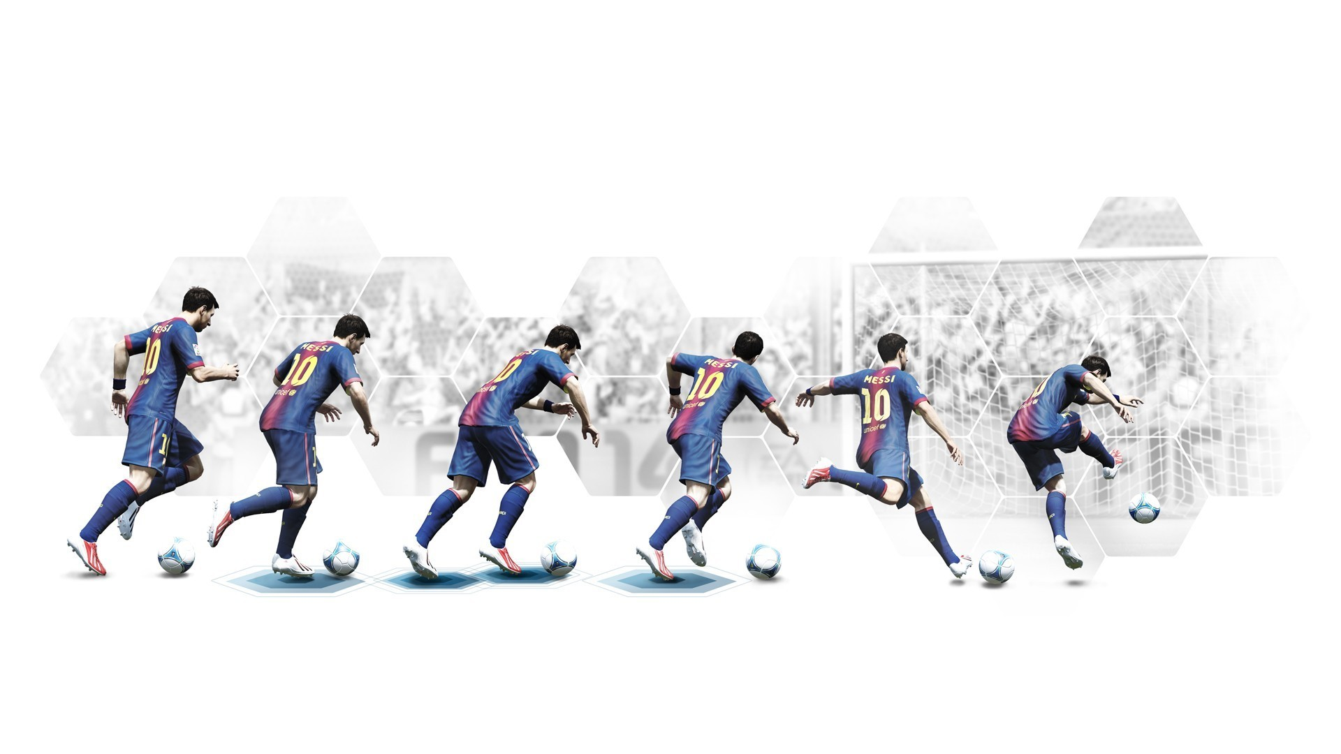 Lionel messi wallpaper wallpaper high definition high quality lionel messi wallpaper voltagebd Image collections