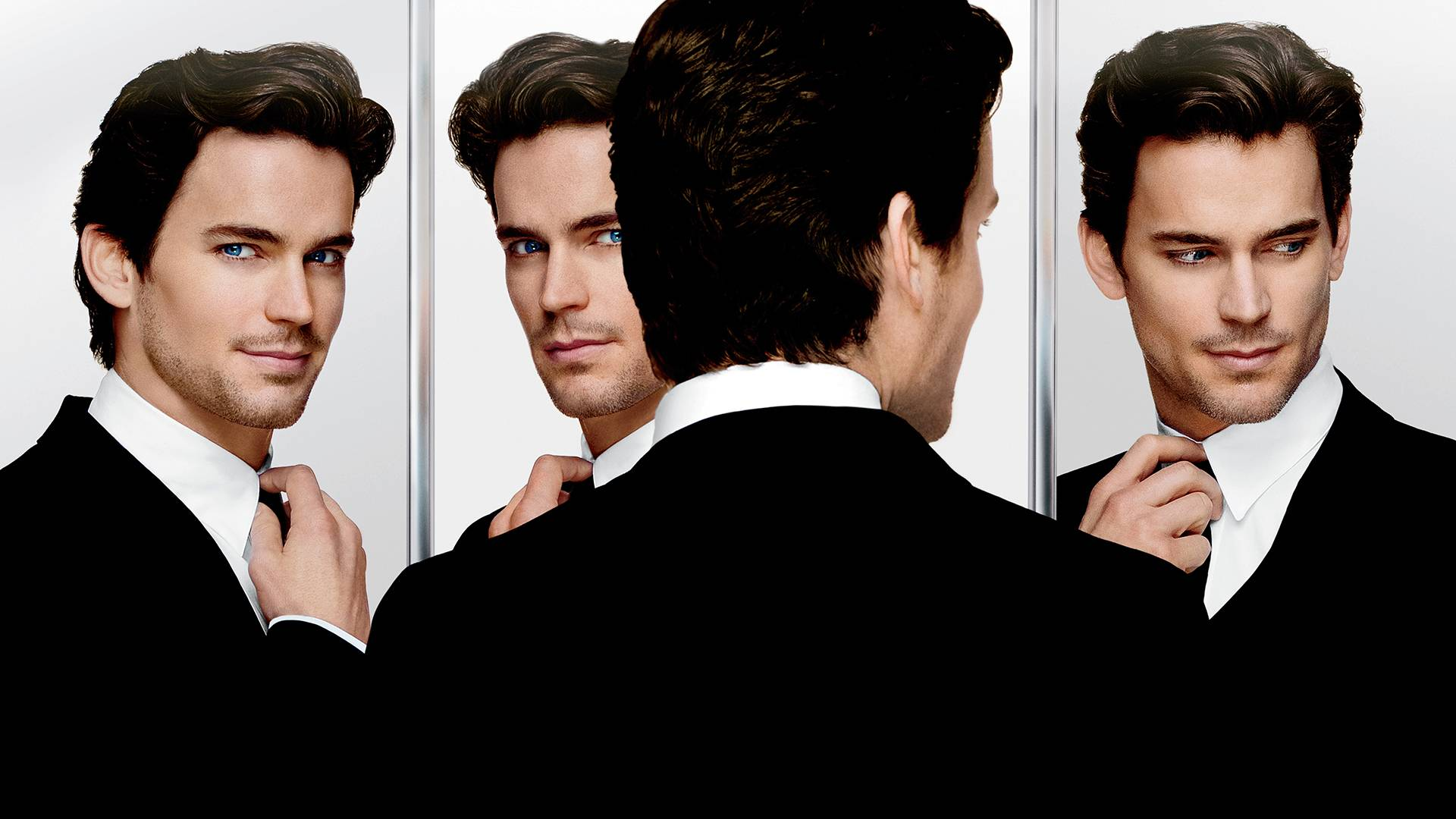 Matt Bomer Wallpapers Matt Bomer Wallpapers Wallpaper High Definition High Quality
