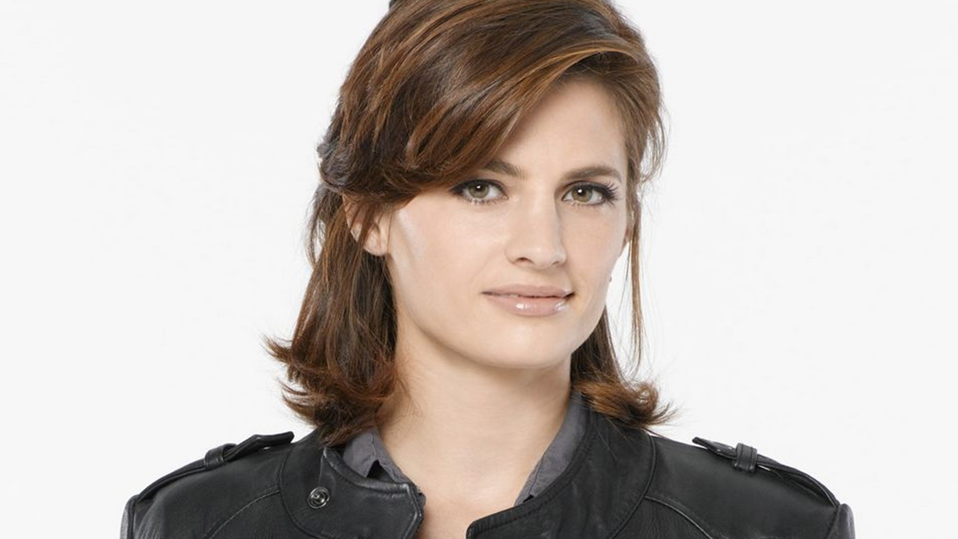 stana katic actress wallpaper - photo #1