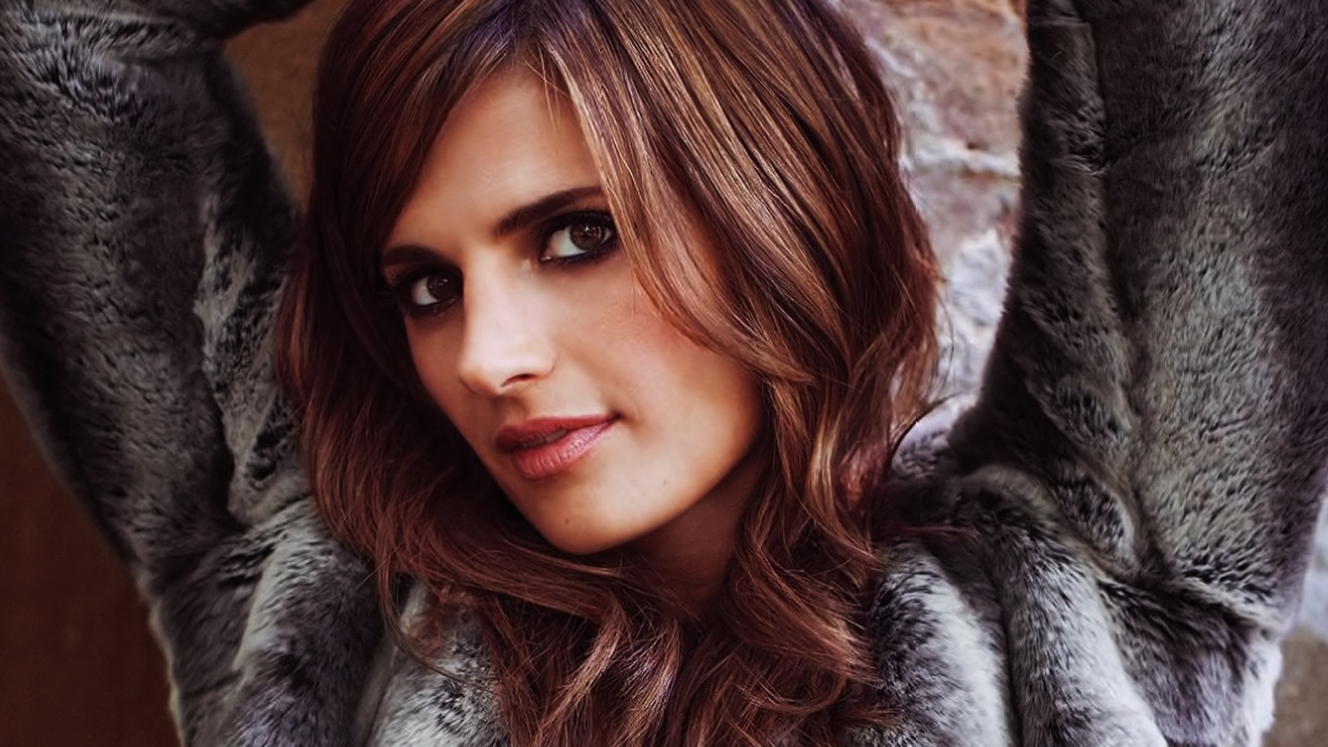 stana katic actress wallpaper - photo #18