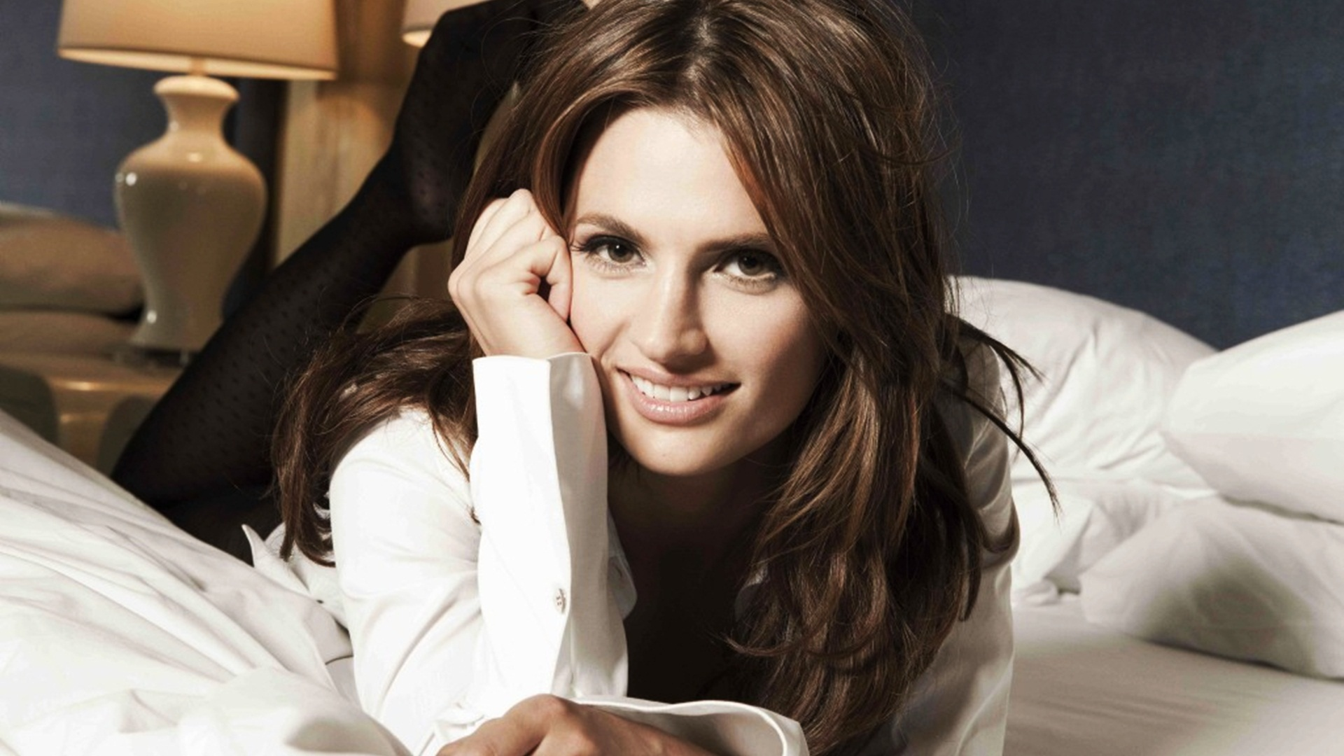 stana katic actress wallpaper - photo #29