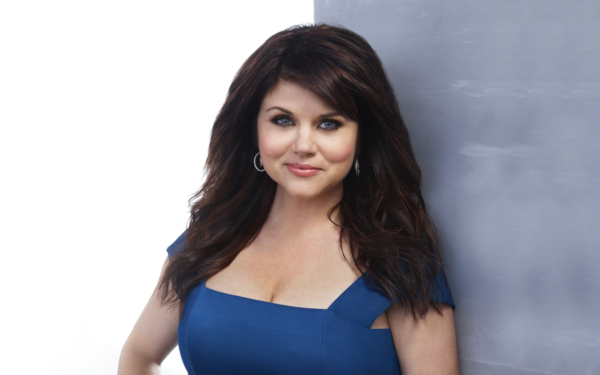 Video Tiffani-Amber Thiessen nudes (44 photos), Ass, Paparazzi, Instagram, lingerie 2019