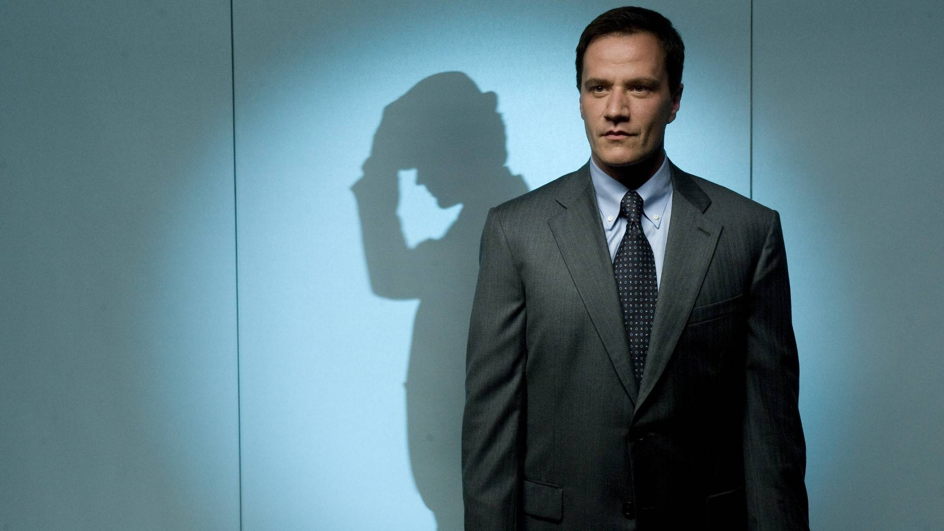 Tim DeKay Wallpapers