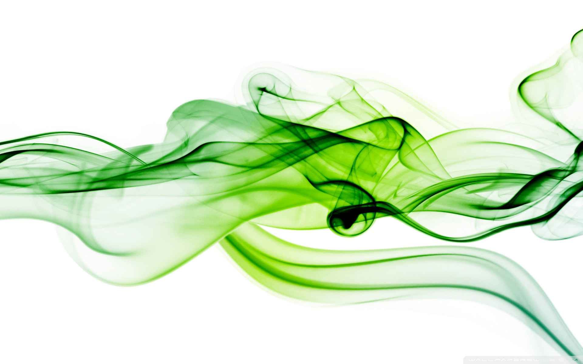 Green And White Wallpaper High Definition High Quality