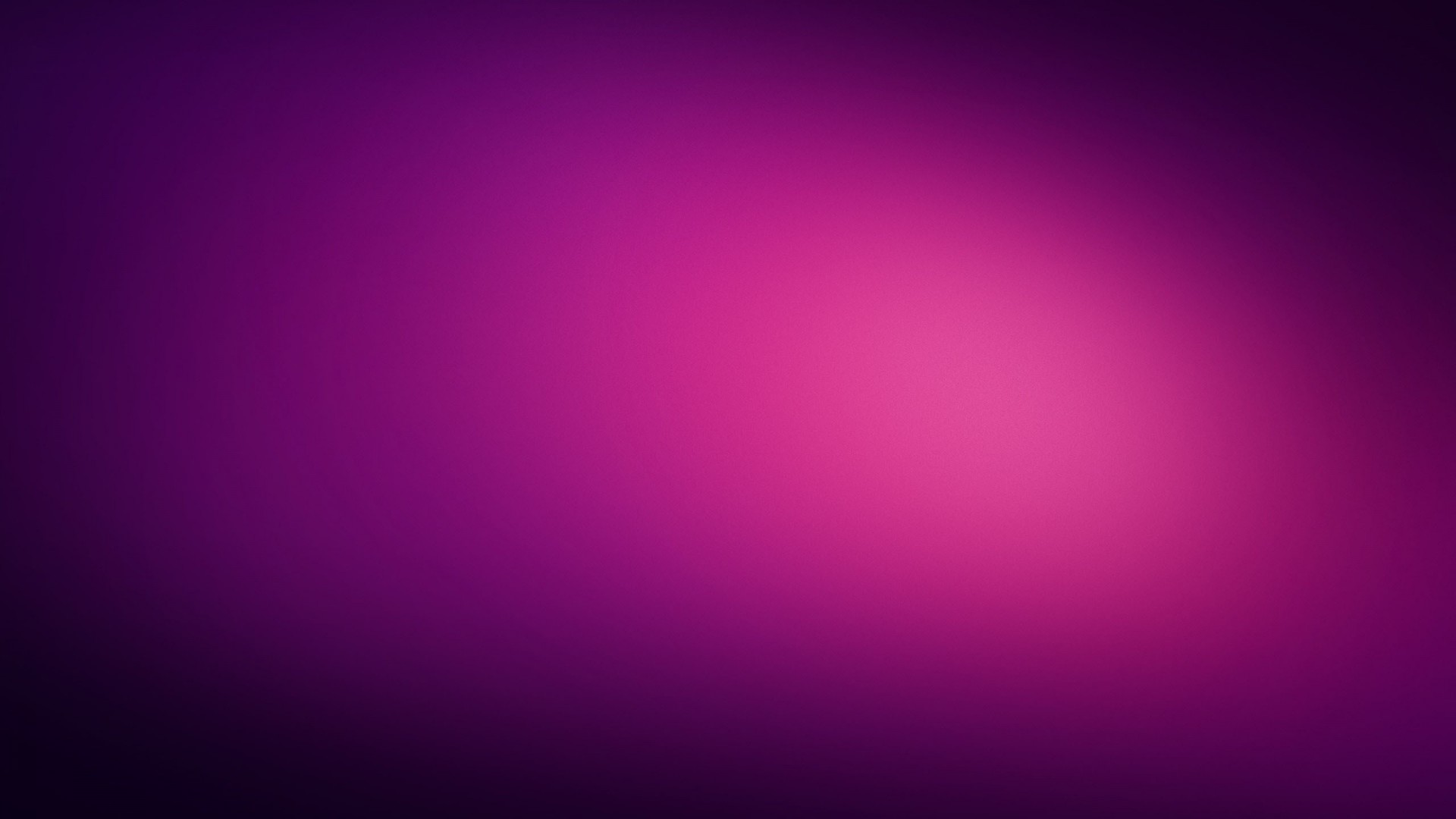 Violet color Background - Wallpaper, High Definition, High Quality, Widescreen