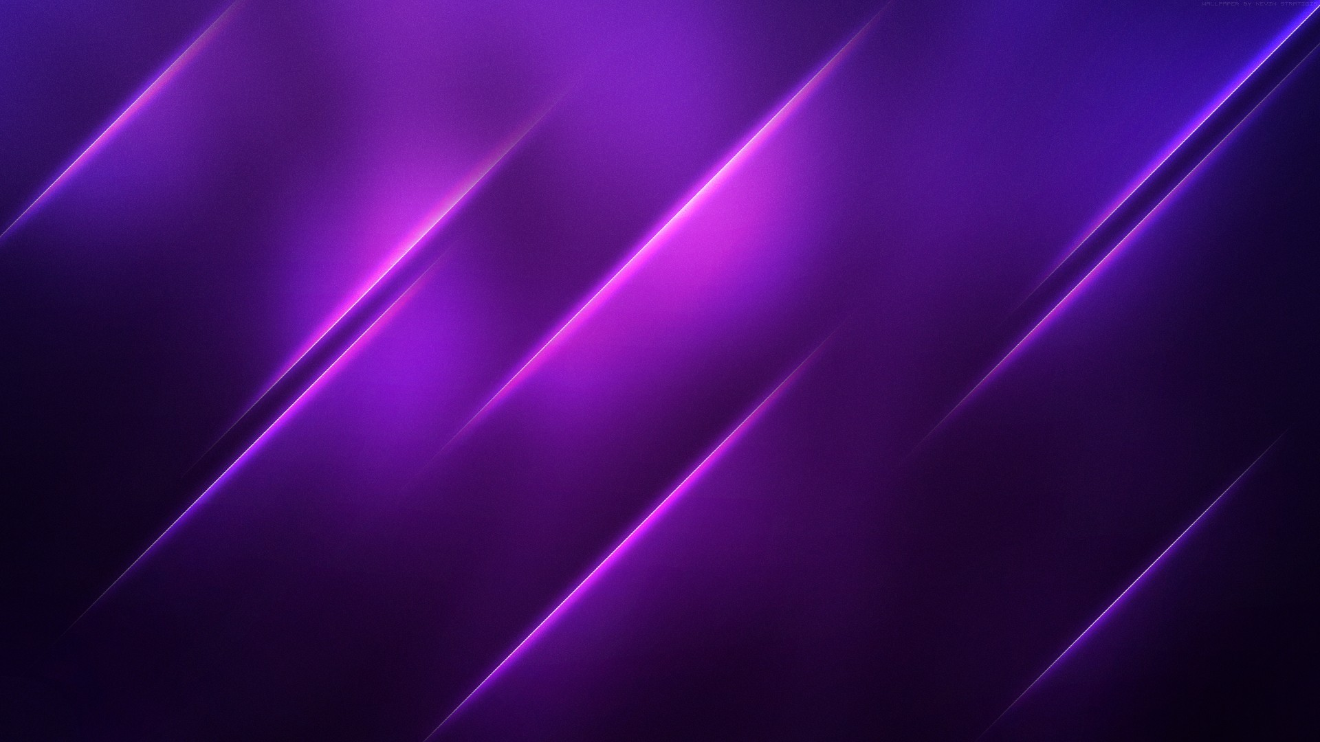 Violet Color Wallpaper Wallpaper High Definition High Quality