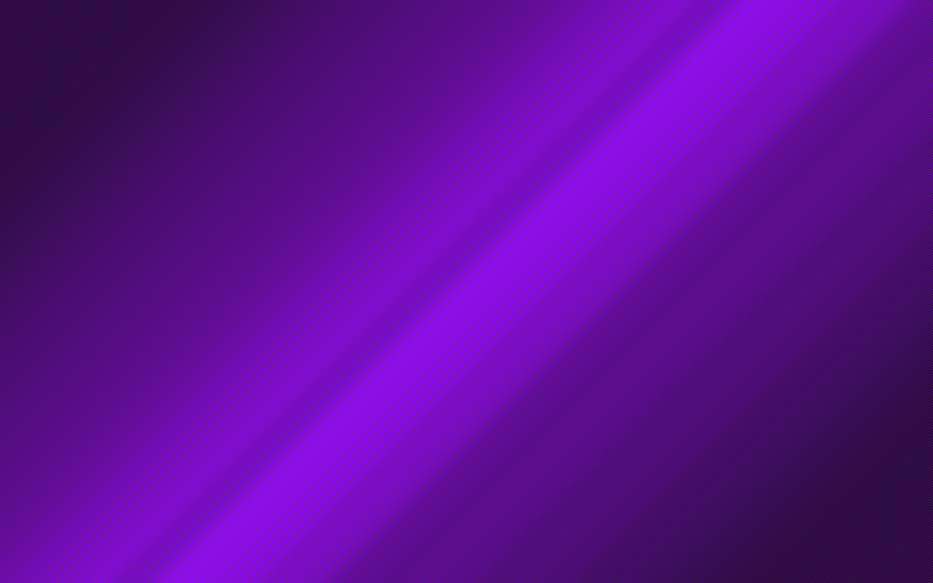Violet Color Background - Viewing Gallery