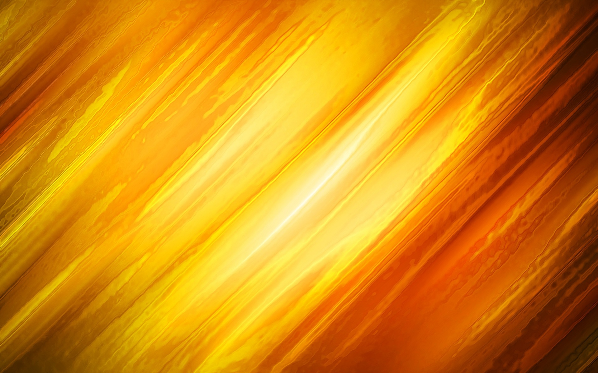 Yellow Color - Wallpaper, High Definition, High Quality, Widescreen