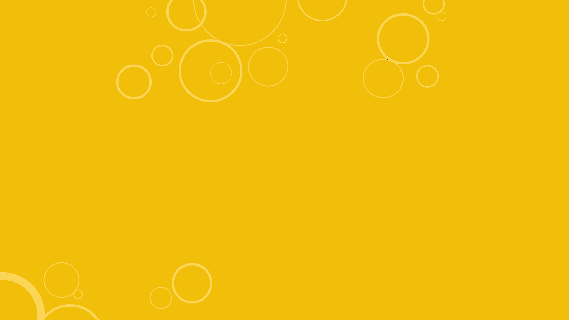 Abstract Yellow And Red Background Images Stock Photos
